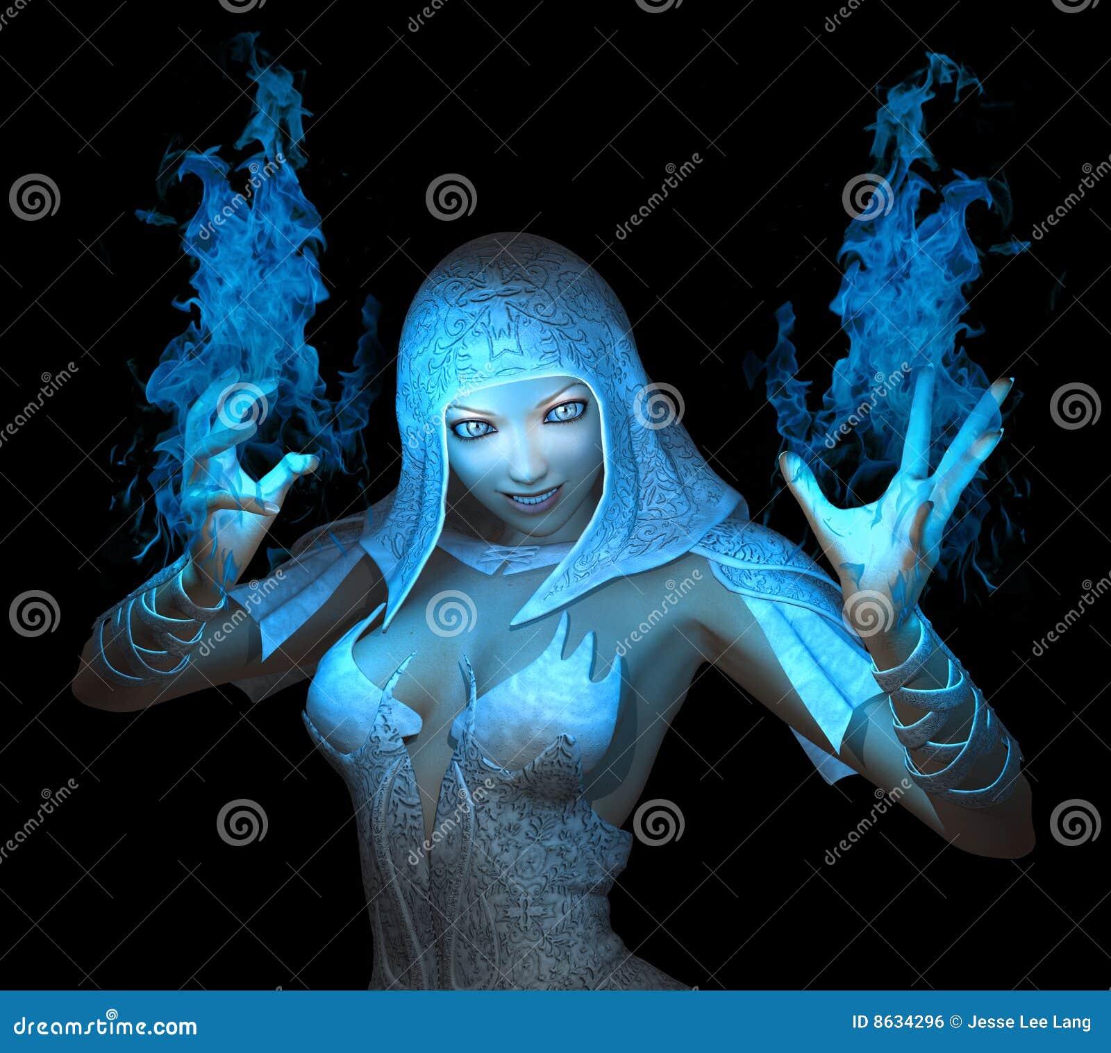 blue wizard female www jualpembesarpenisasli com agen