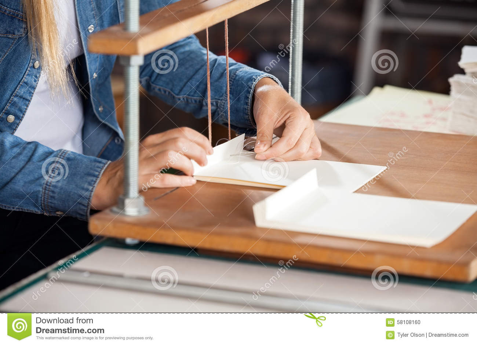 sweatshop essays