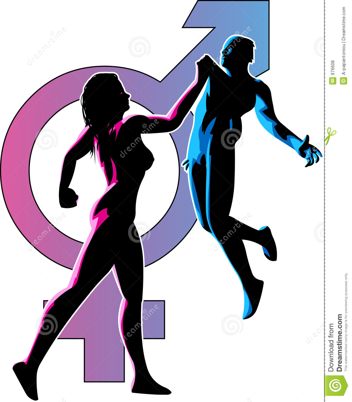 Related Keywords & Suggestions for Equality Clipart