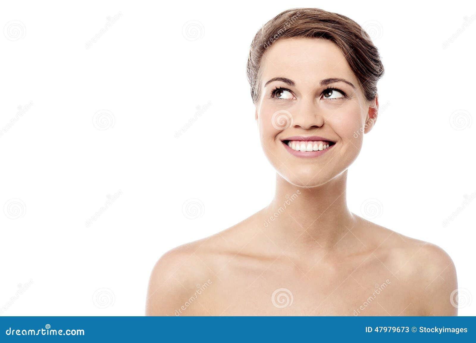 femme sexy a forte poitrine timmins