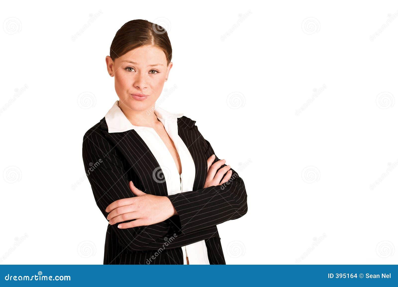 Femme #212 (GS) d affaires