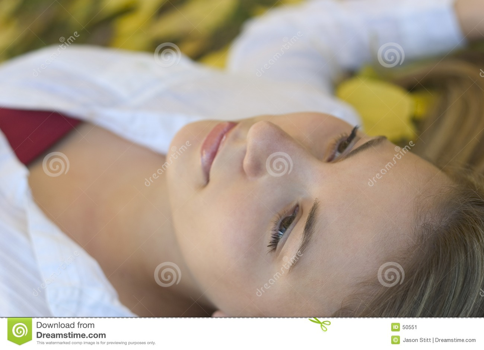 Download Femme image stock. Image du filles, pose, femme, teens, femmes - 50551
