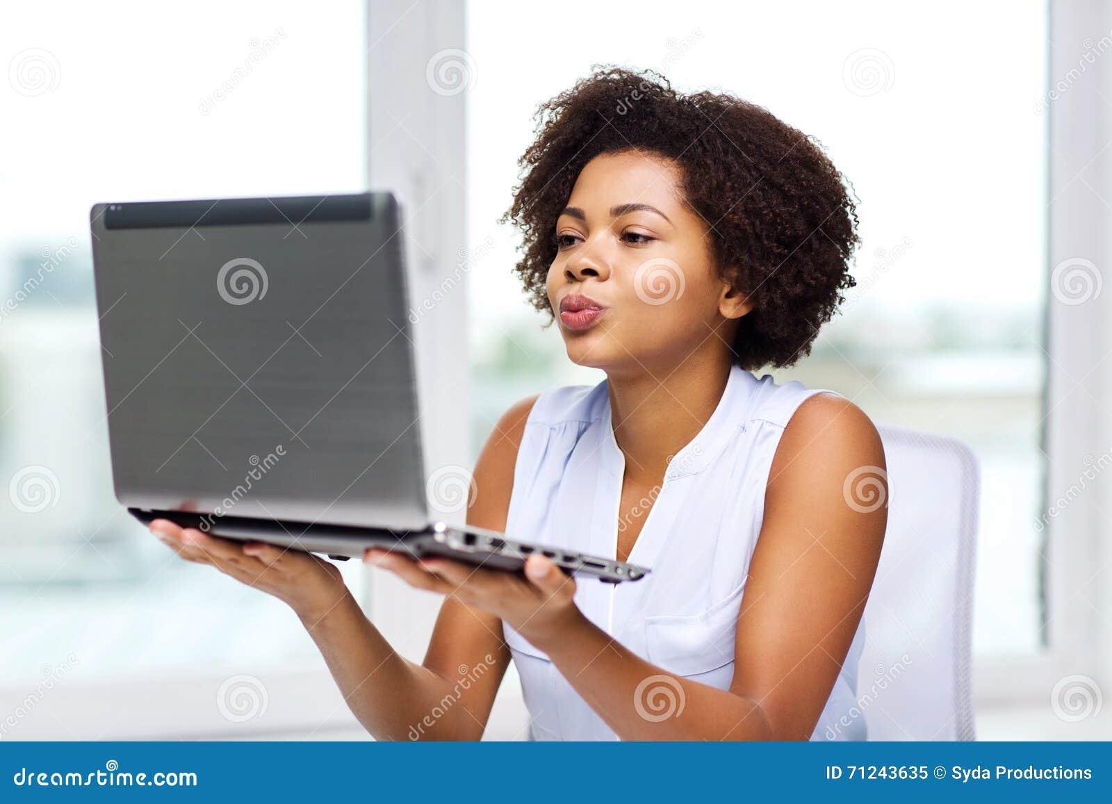 femmes africaines datant des sites sites de rencontre qui sont vraiment libres