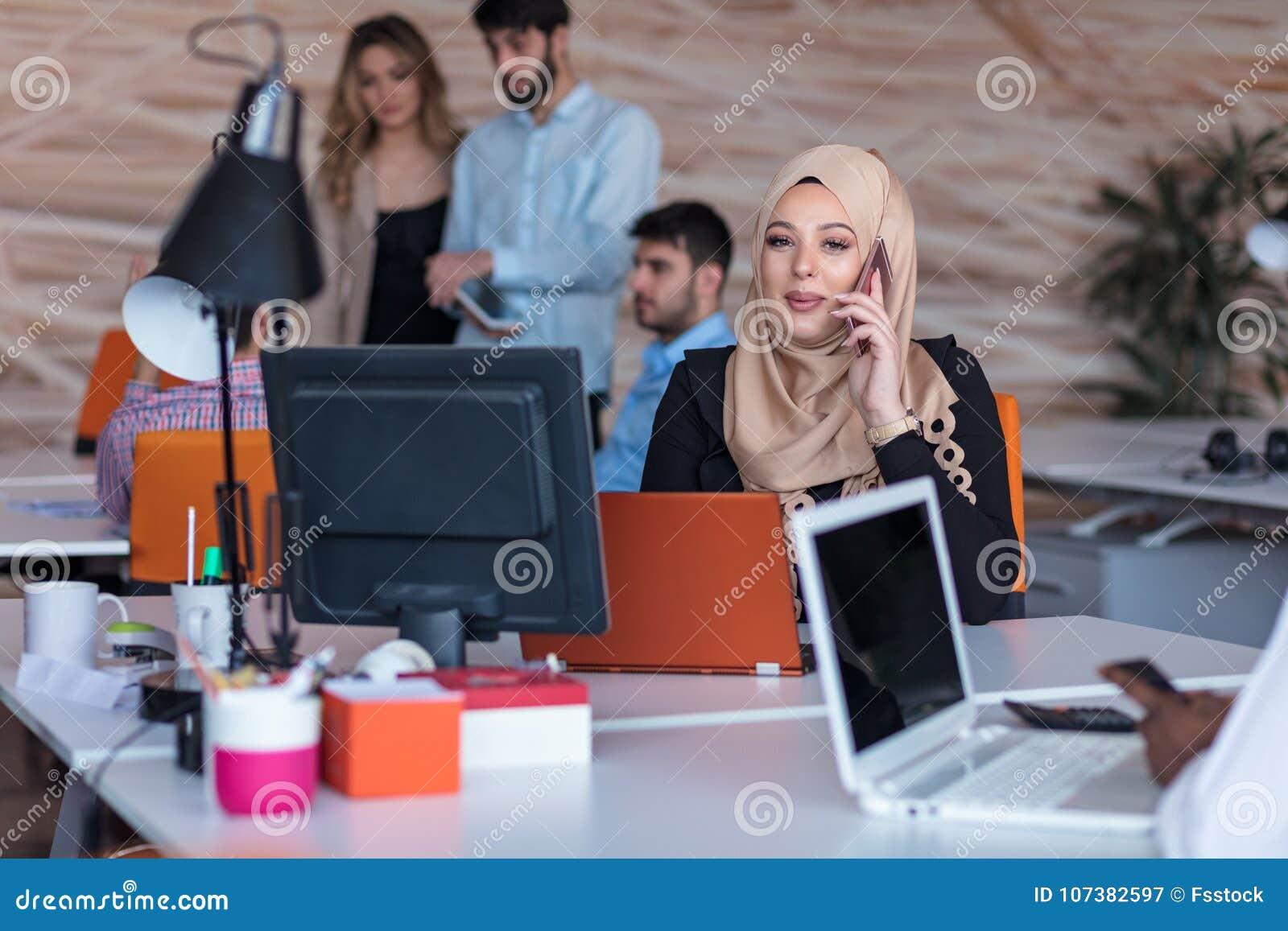 Bureau d étude en arabe moucharabiehs de l institut du monde