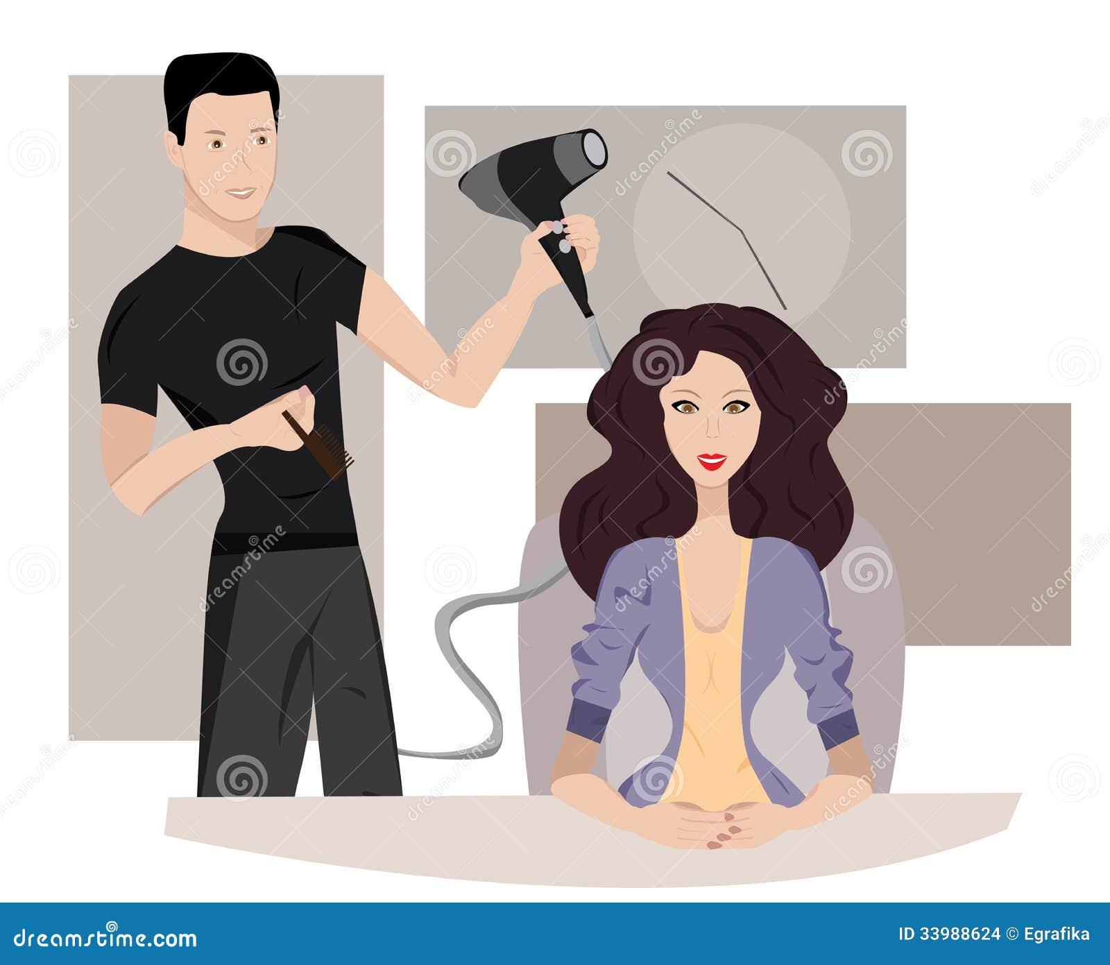 Coiffure virtuelle gratuite sans inscription femme