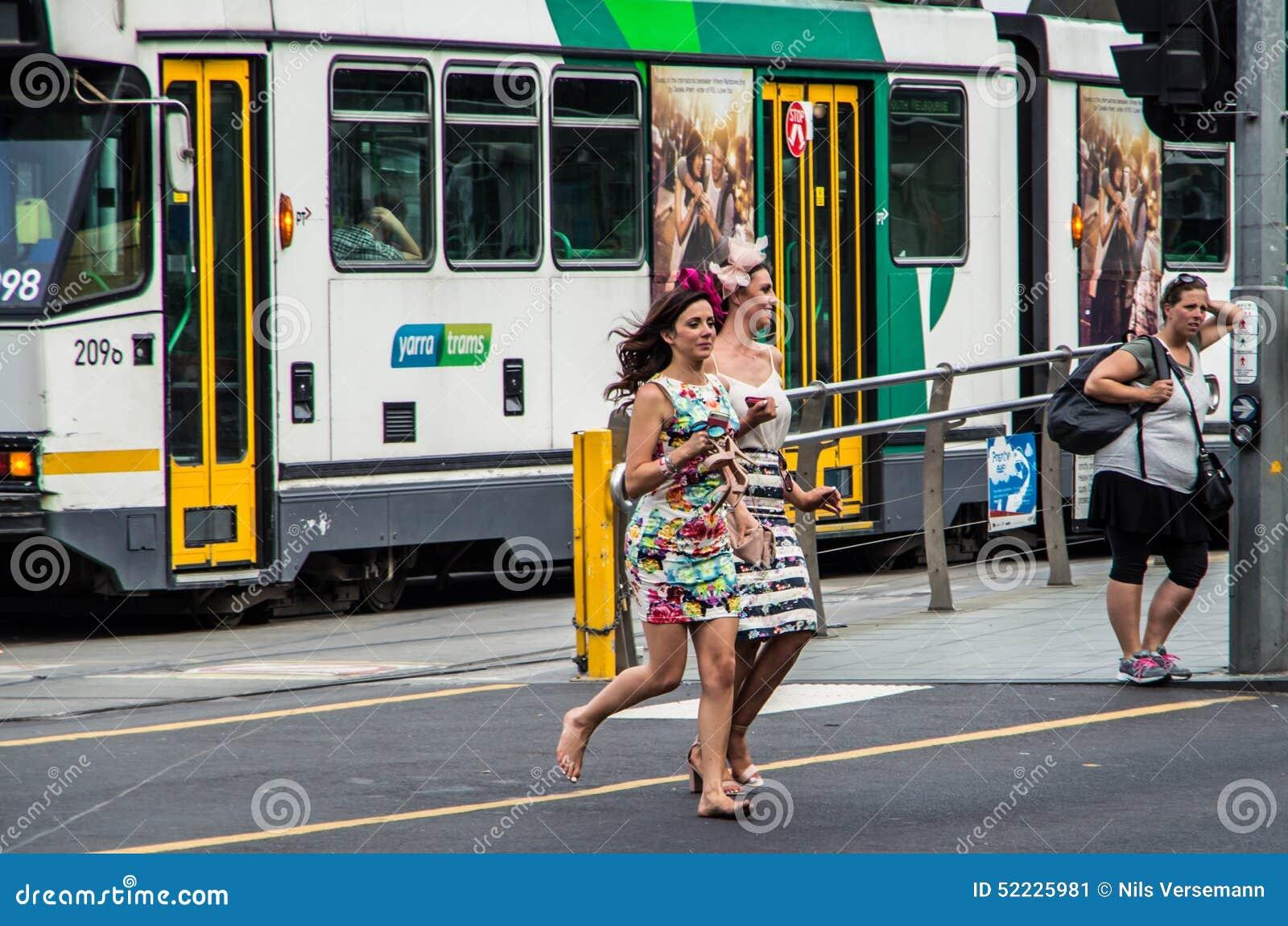 Sexy Photos Melbourne 13