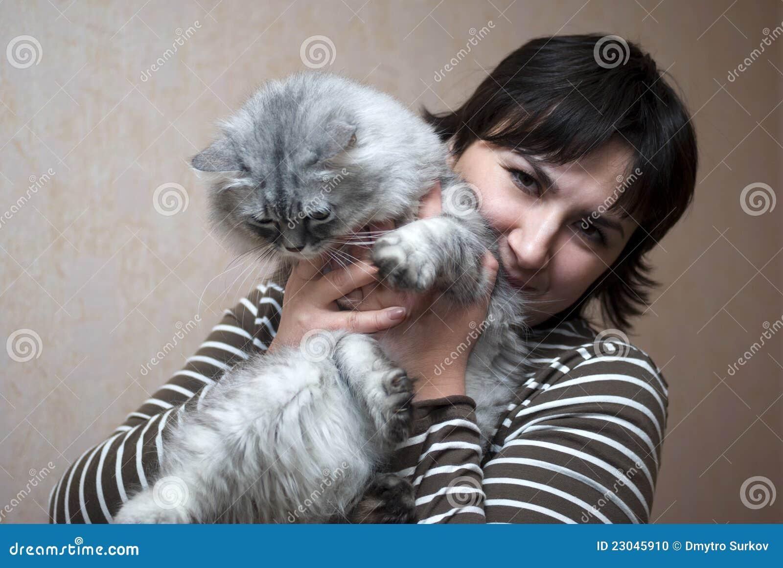 chat avec femmes