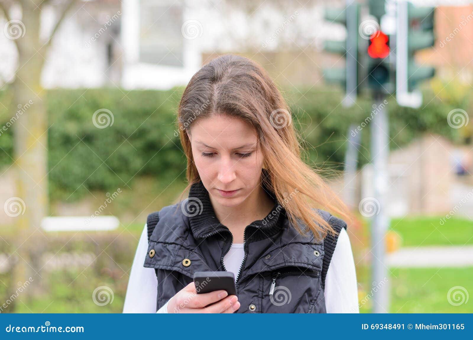 telephone portable femme celibataire)