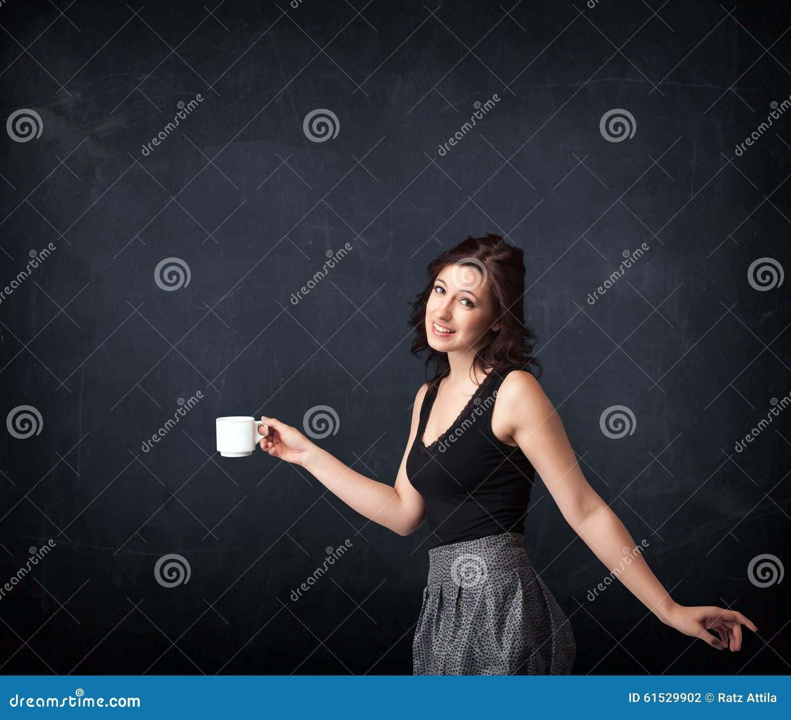 Recherche d'une femme blanche