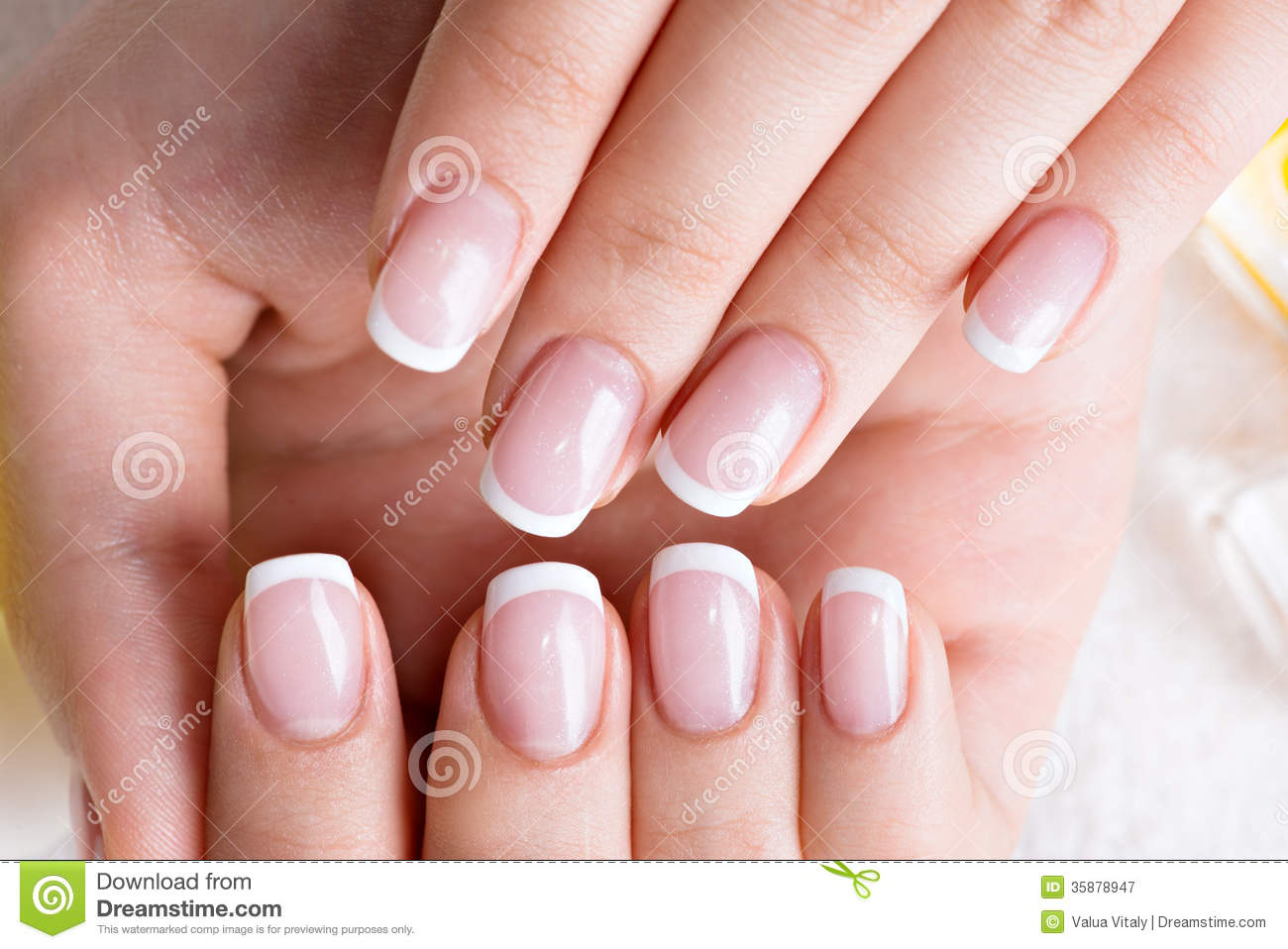 Ongles femme for Salon pour les ongles