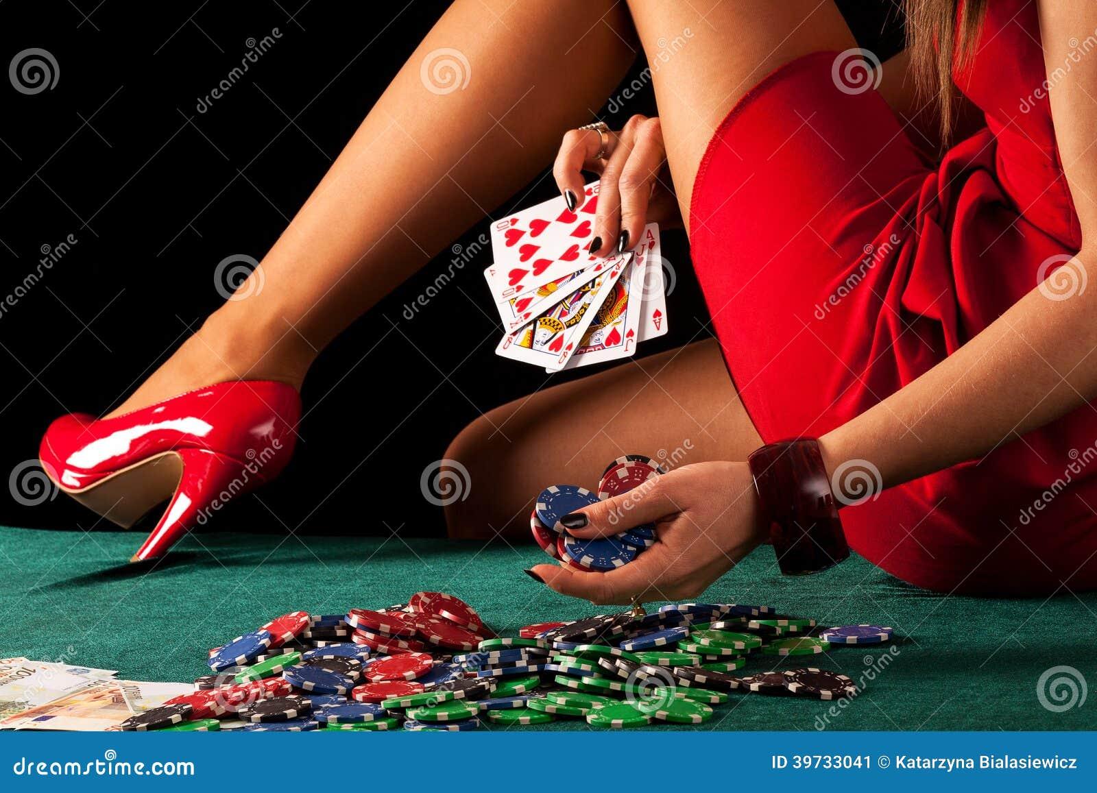 online gambling casino dce online