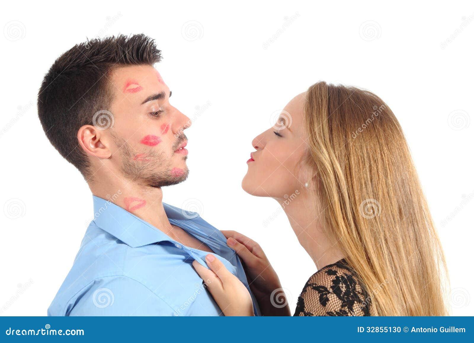 Stock boundaries in dating 5