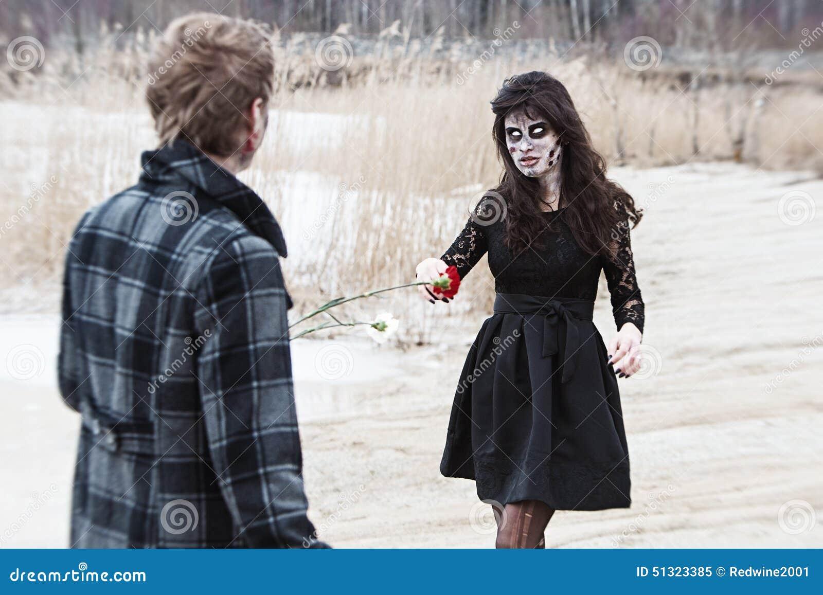Dating femme fatale, Site de rencontre bellememesanscheveux.fr