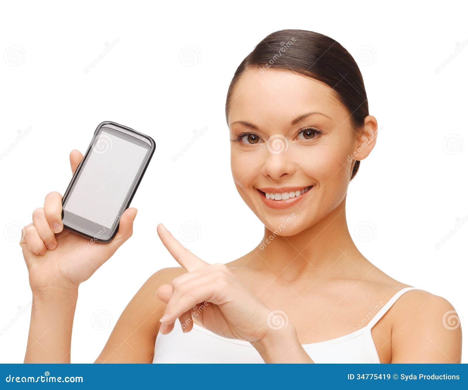 Contact femmes libres