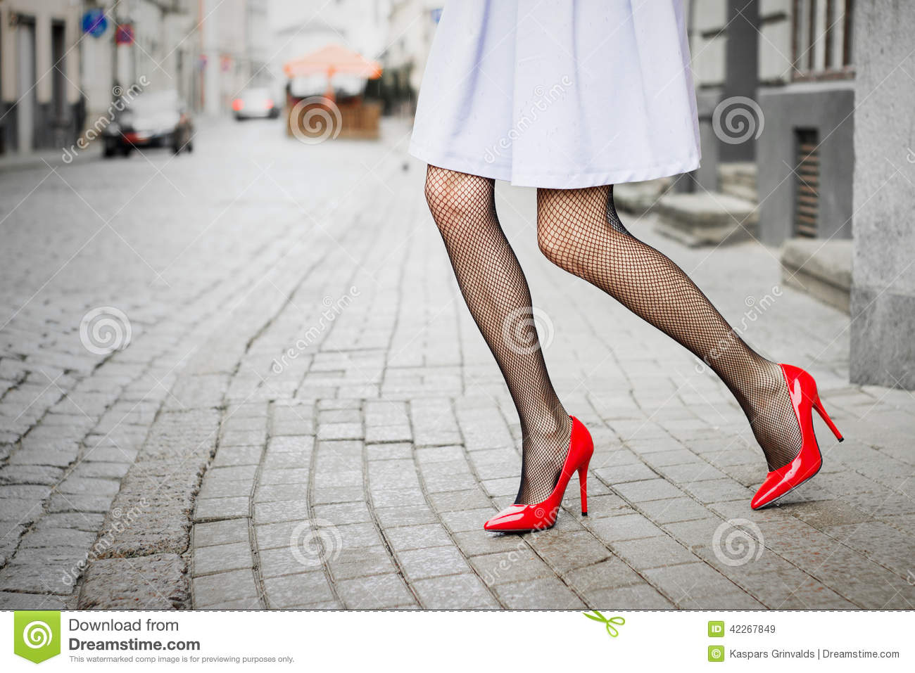 Portant a chaussures - Achat / Vente Portant a chaussures