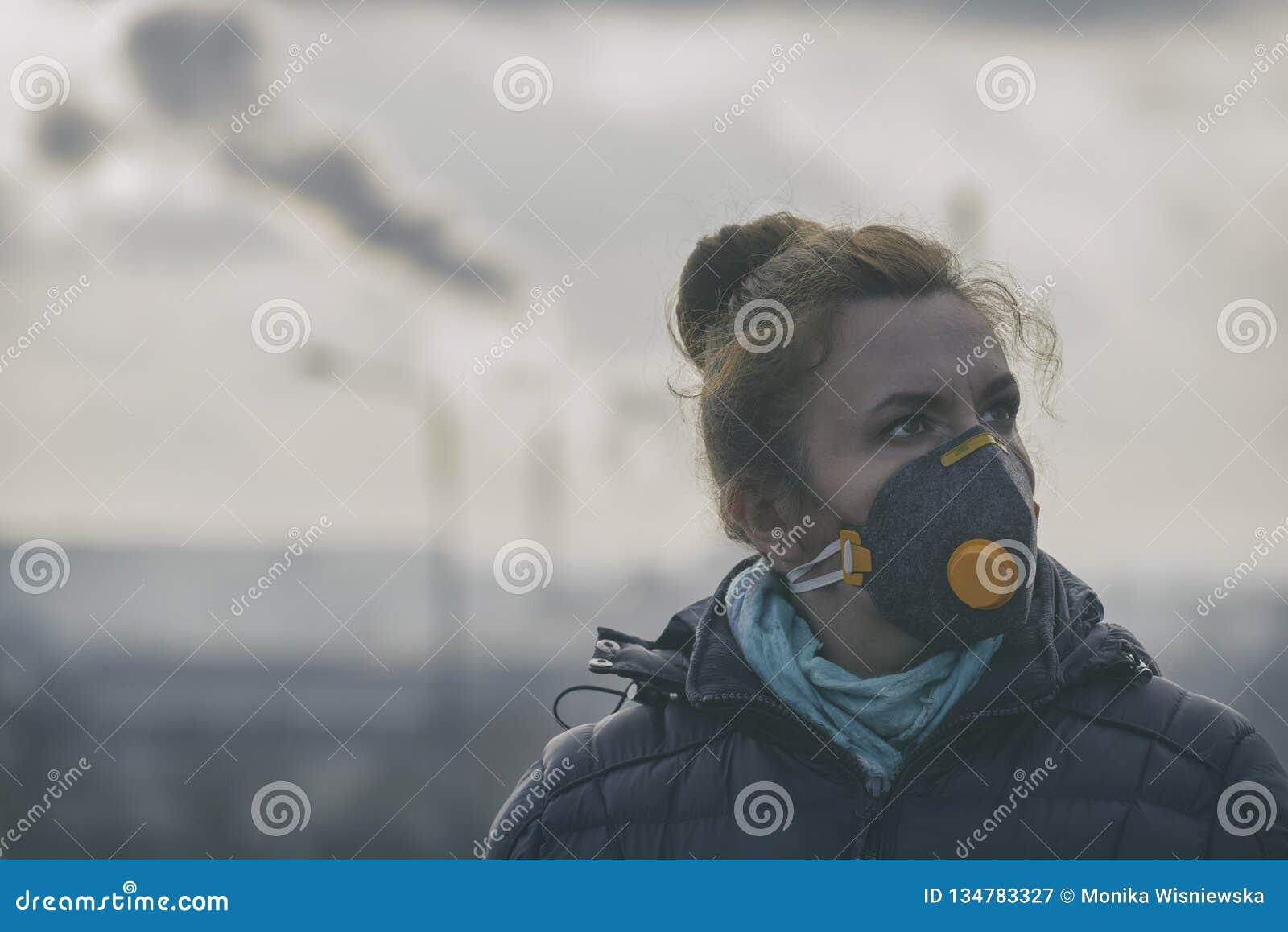 masque adulte anti virus