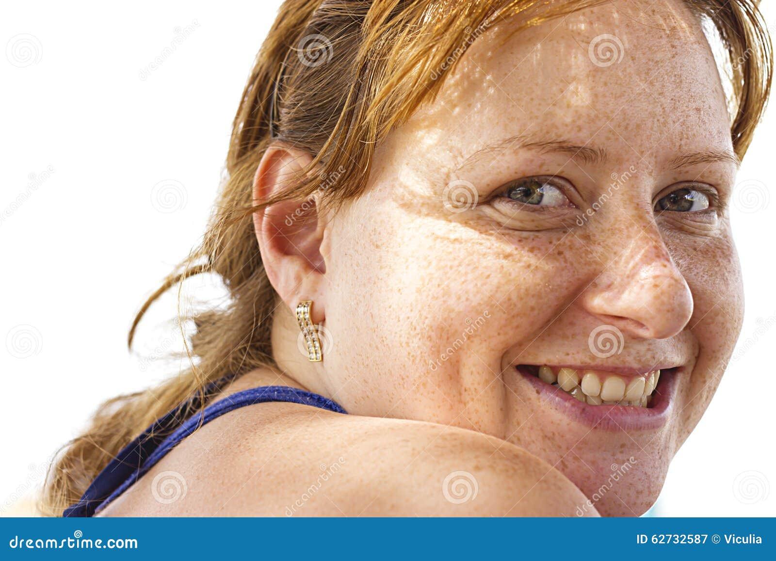 Leau oxygénée le blanchiment la peau