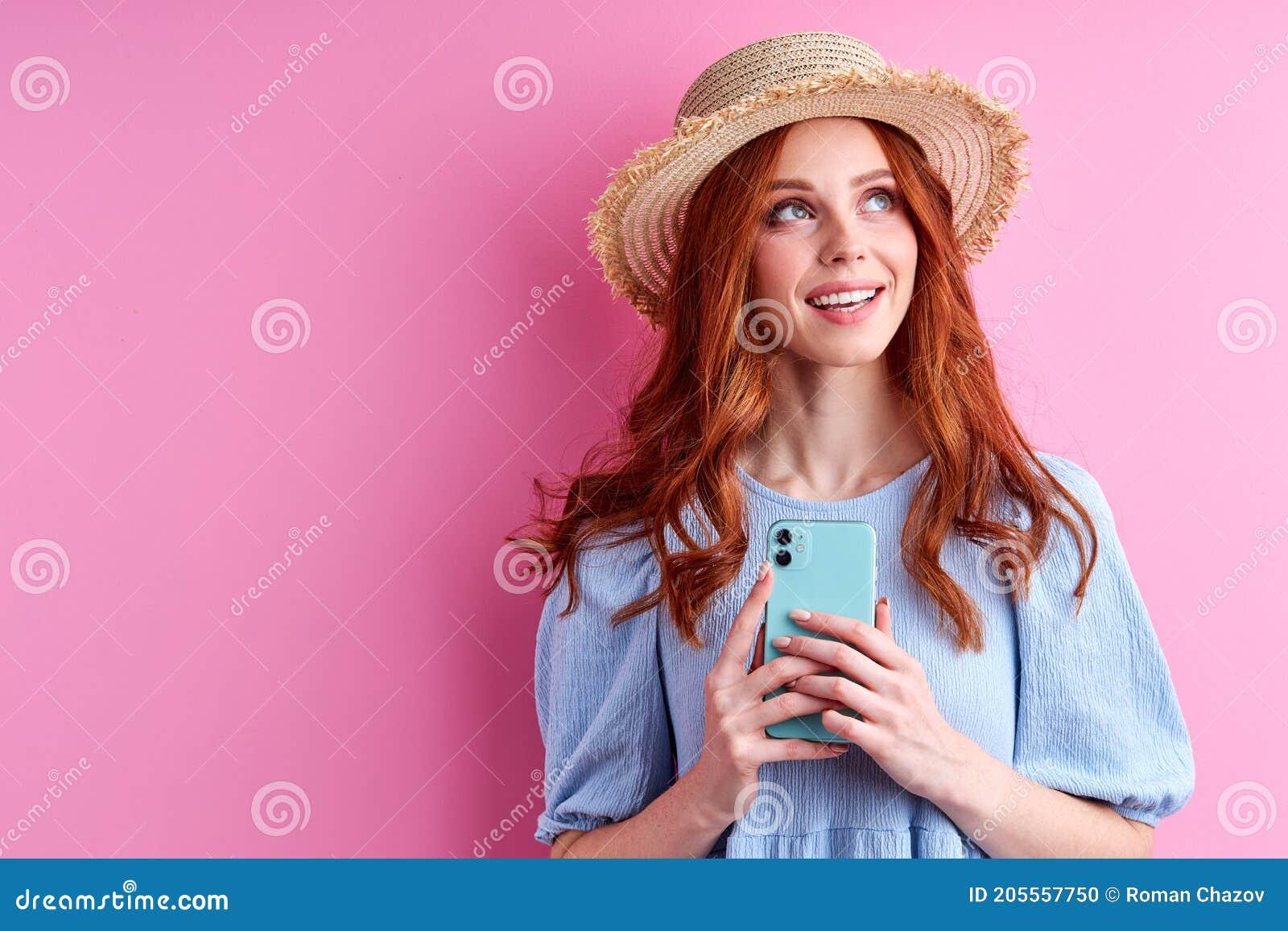 cherche femme libre avec telephone rencontre femme mariée dinan