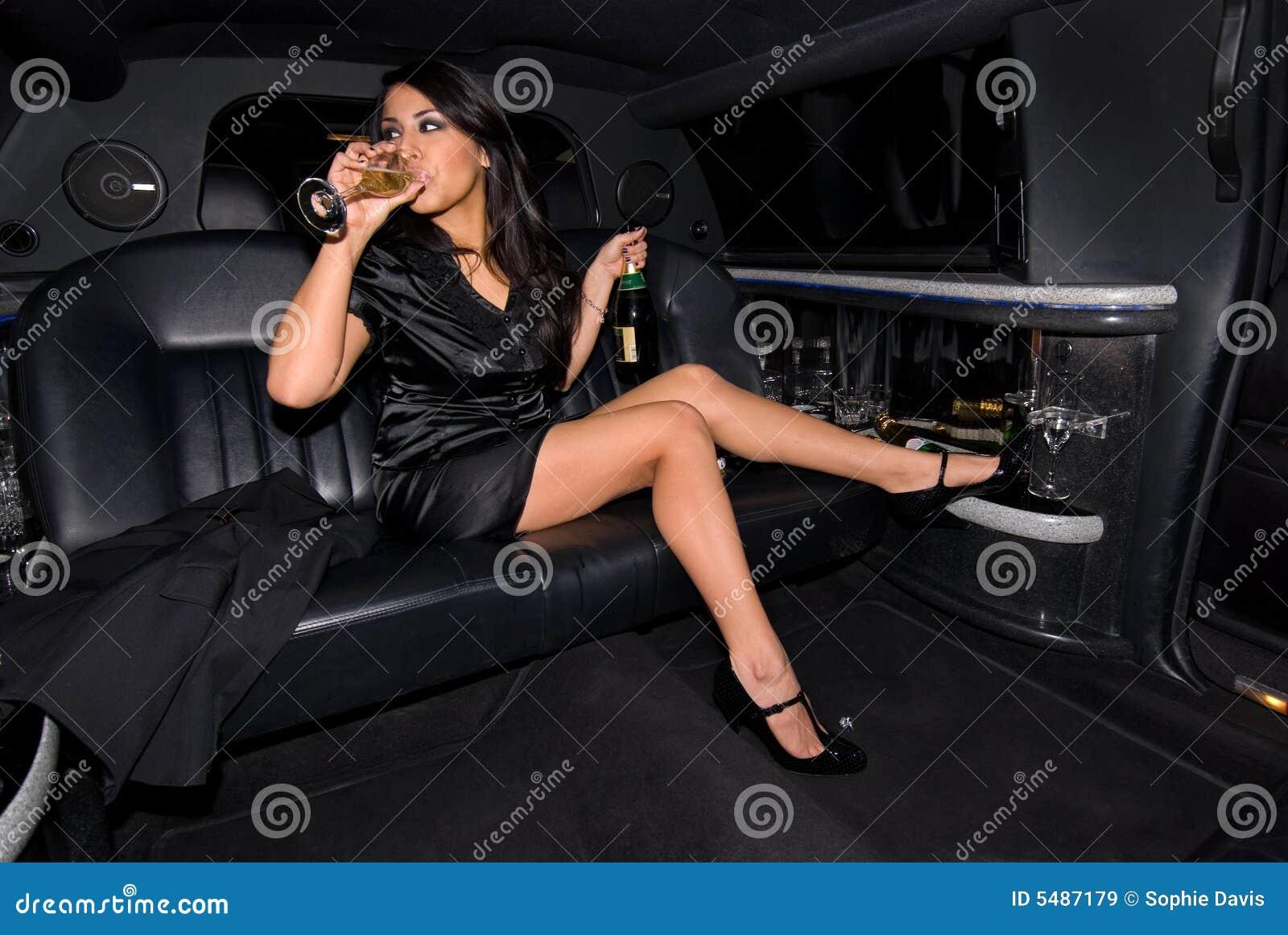 nova iguau single mature ladies Fique horas transando e enlouqueça qualquer mulher guia do orgasmo feminino ereções duradouras aumento do pênis acesse wwwcdoncombr/msvs.