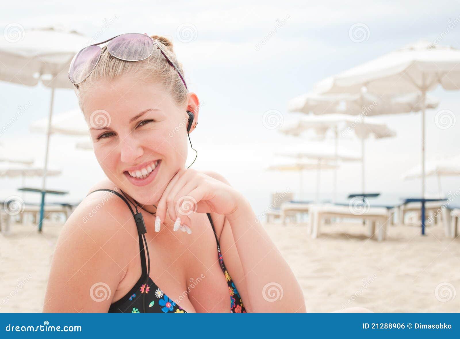 Vidéo de sexe de plage libre