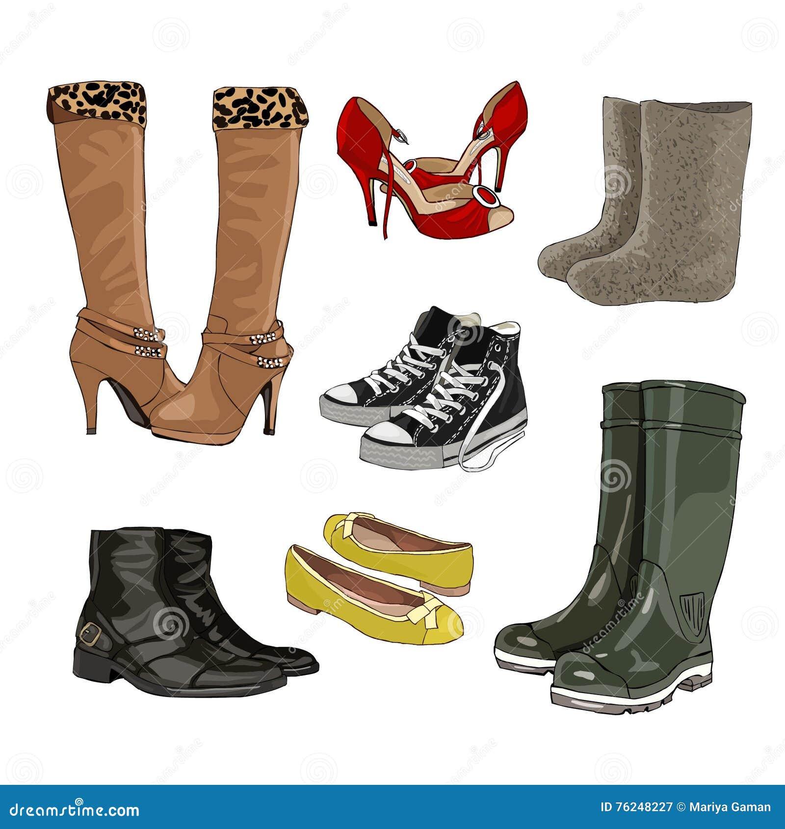 En Hommes Des Chaussures Bottes Femmes Et Chaudes JlK1cF