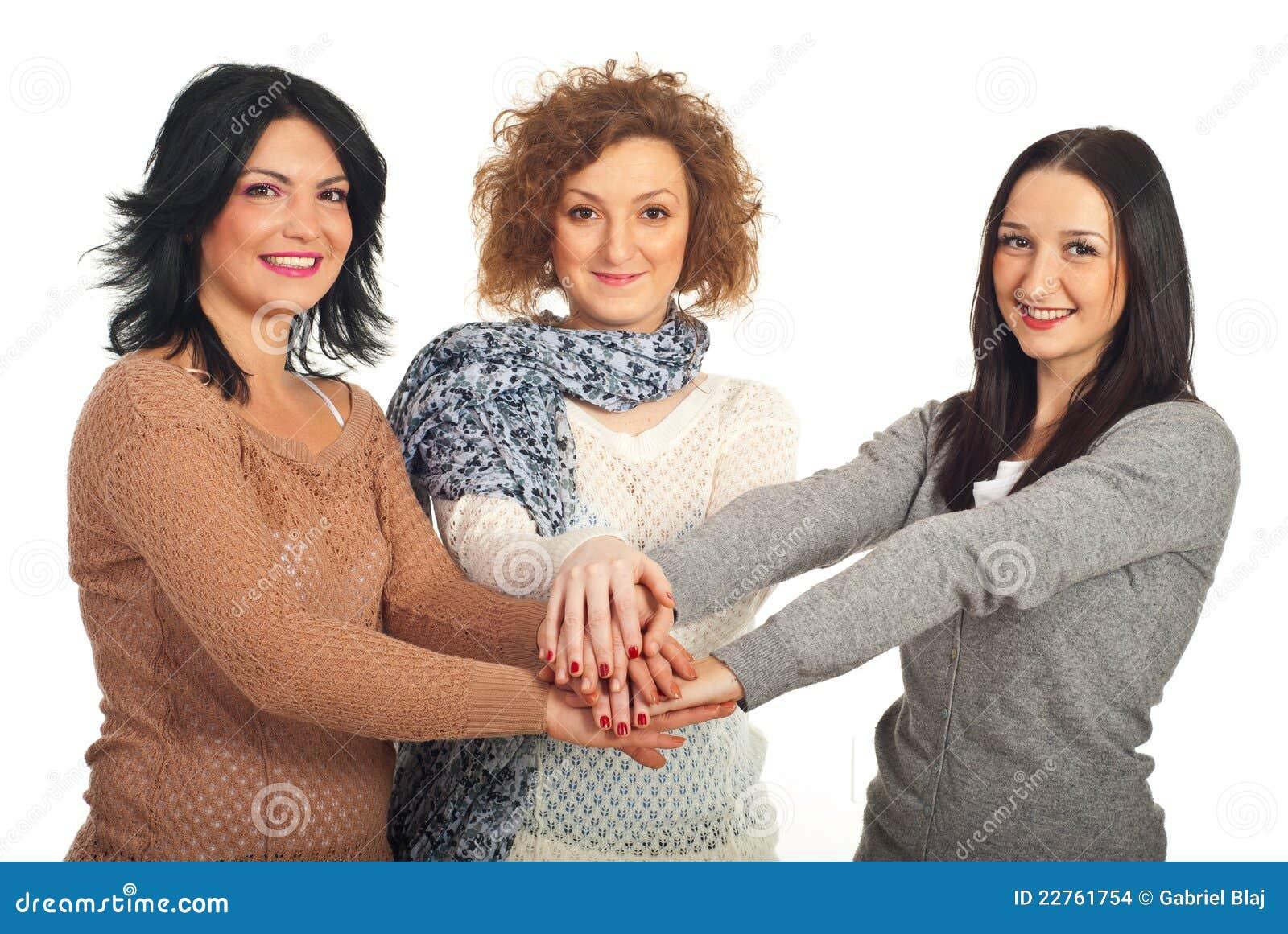Recherche d'amis femmes