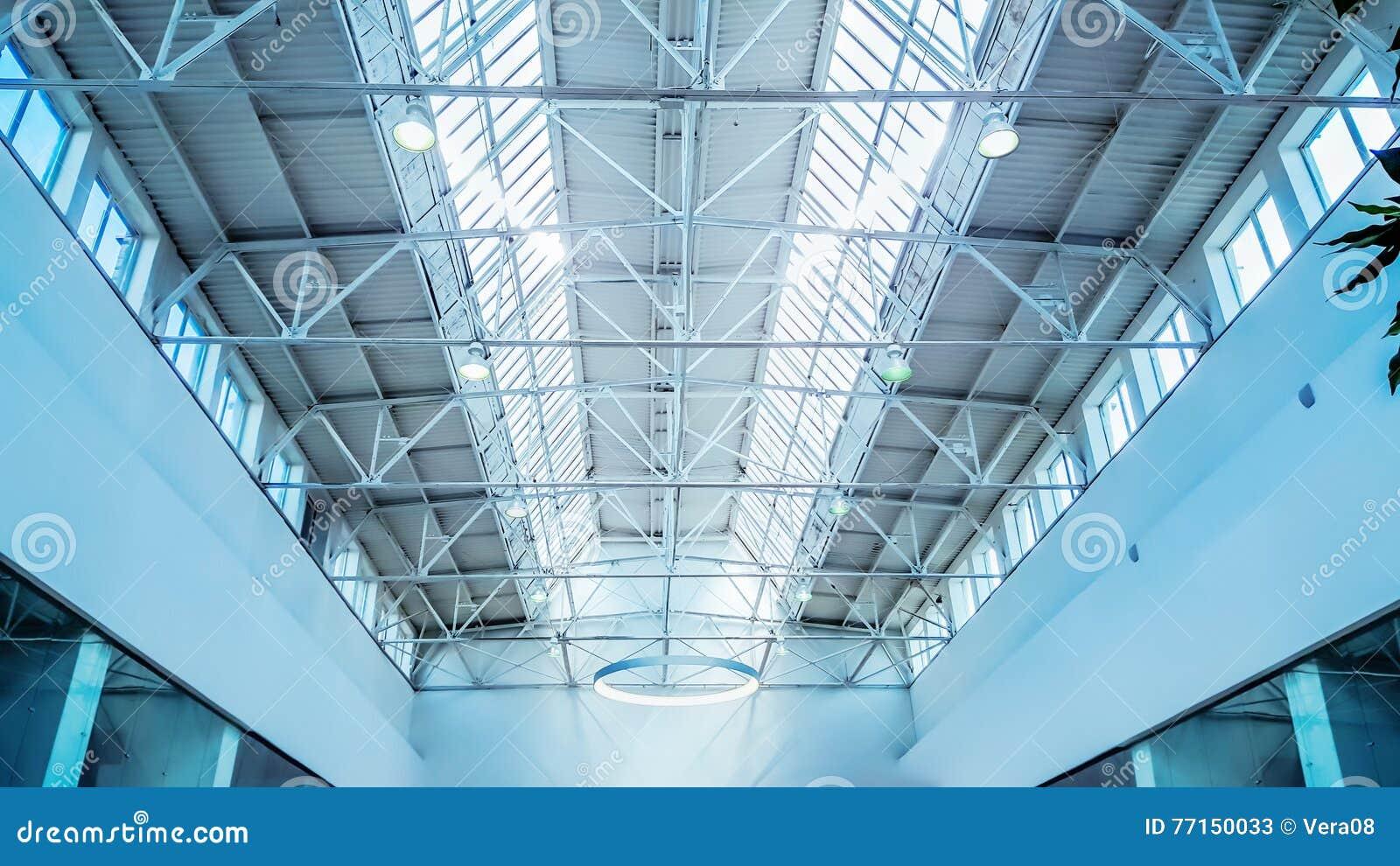 Fenêtre de lucarne - fond architectural