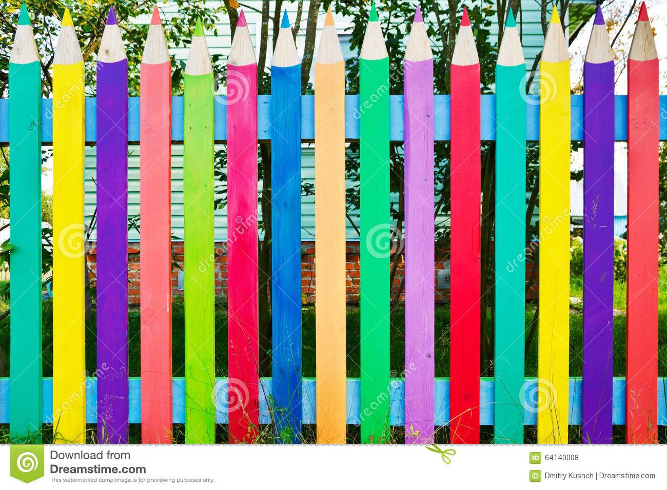 Fox Wood Special School Playground Development as well Classroom Furniture also History Of Swings On Playgrounds in addition Plastic Climbing Frames And Play Centres moreover Stock Photo Fence As Colorful Pencils Wooden Form Image64140008. on wooden playground equipment