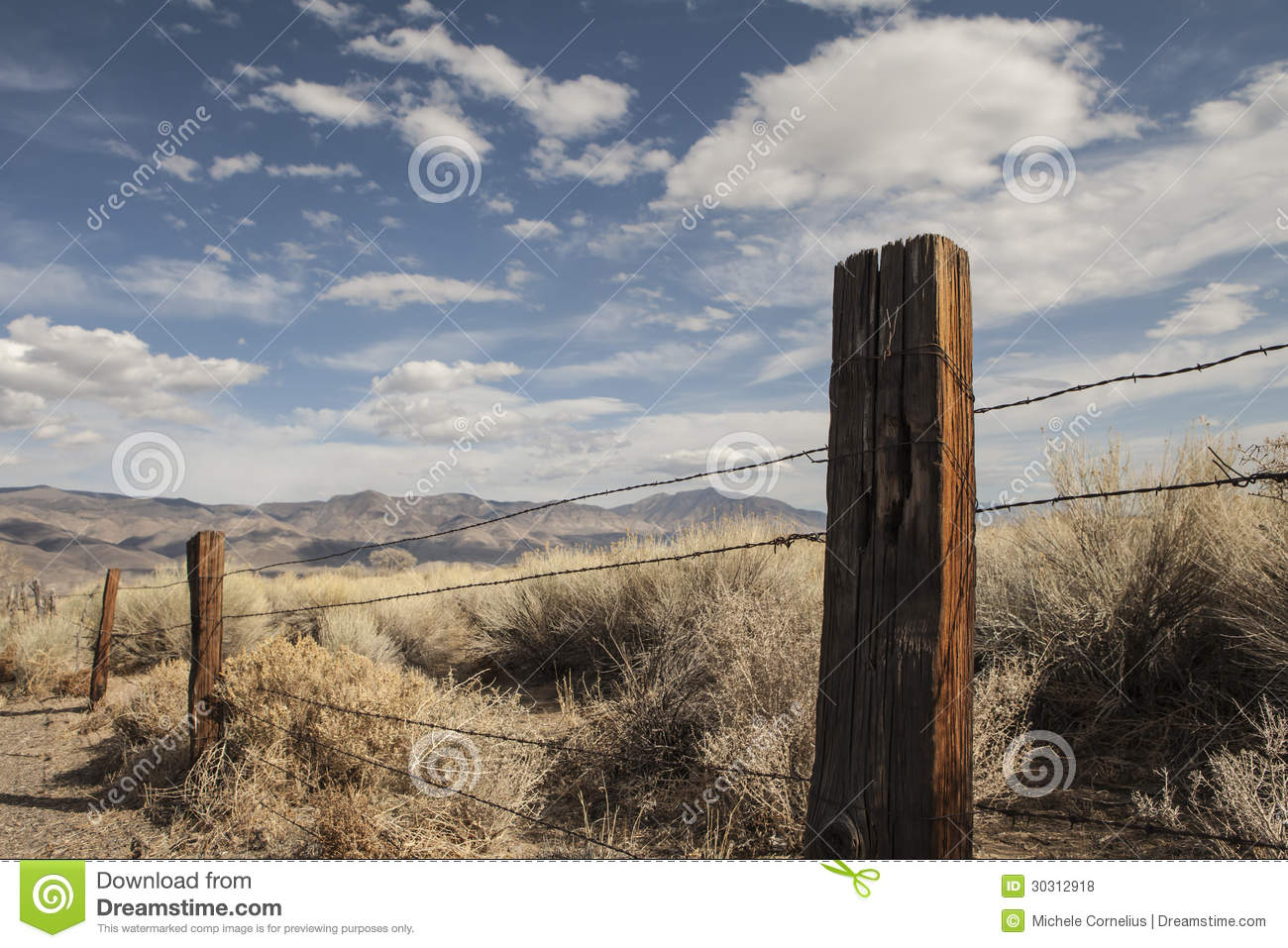 Uncategorized Old Fencing old fence post wire fencing stock images download 77 photos west royalty free photos
