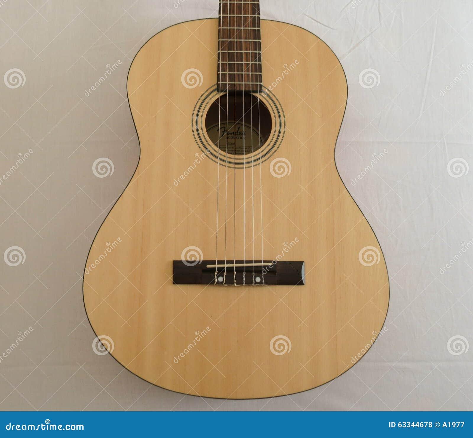 Lovebug Guitar