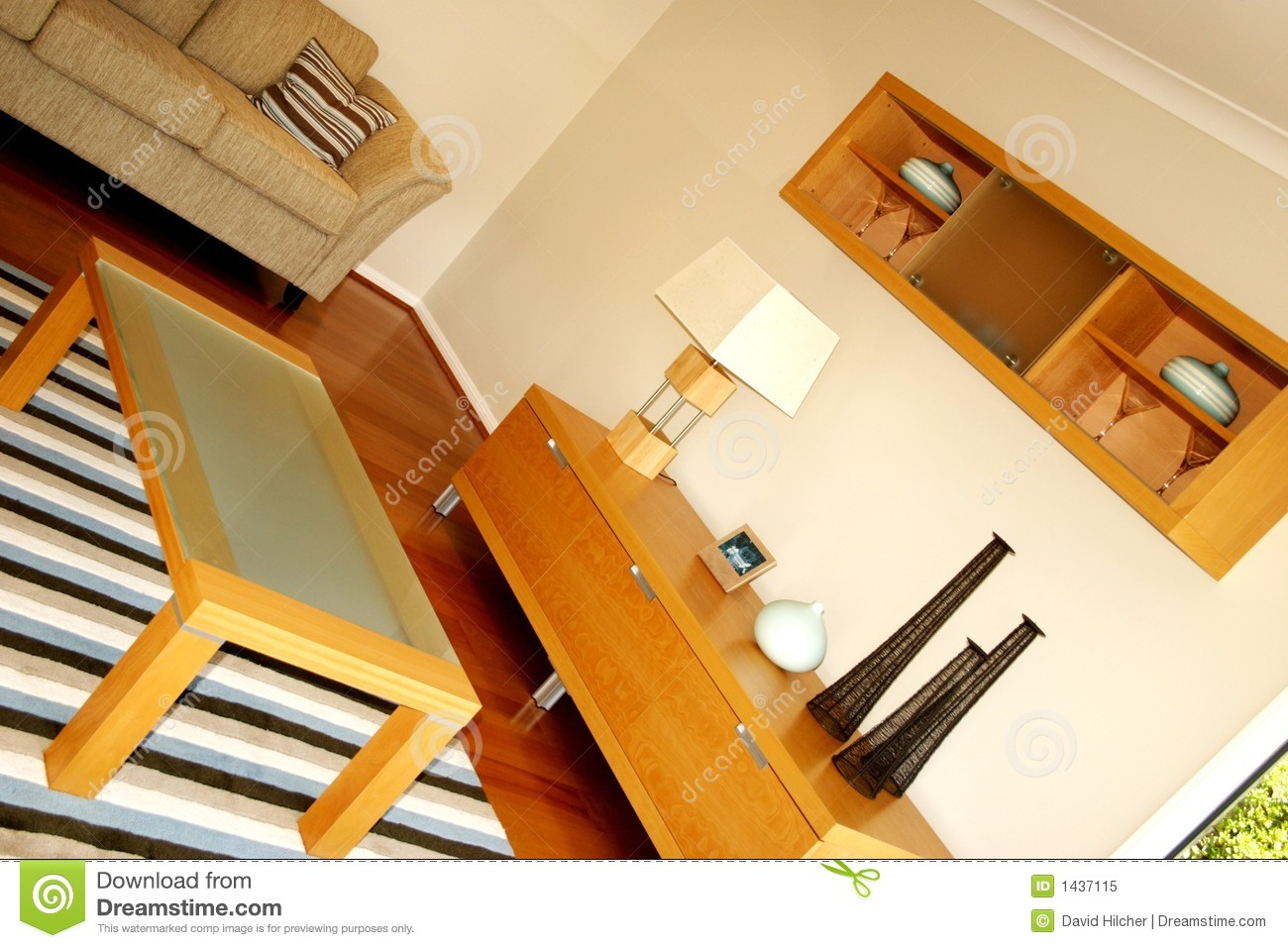 Feng shui royalty free stock photo image 1437115 for Feng shui in building a house