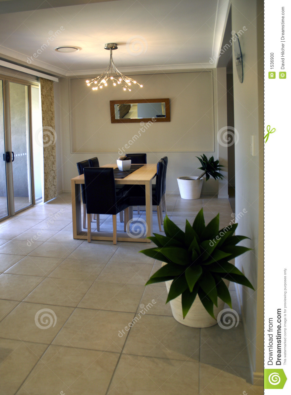 Marvelous Feng Shui Dining Room Stock Photo Image Of Ideas Download Free Architecture Designs Parabritishbridgeorg