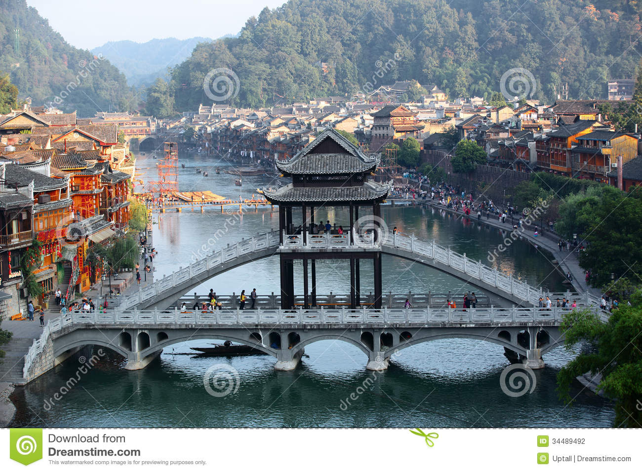 Royalty Free Stock Image Green Cloud Hanging Banner Illustration Design Over White Background Image35921706 additionally Stock Images Palacio De Cristal Madrid Image13971124 besides Stock Photography Fenghuang Ancient Town Tuojiang River Stone Bridge Wooden Houses Many Tourists Visiting Hunan Province China Oct Image34489492 besides Butterfly House Profile 3666 likewise Royalty Free Stock Photography Traditional Japanese House Garden Image12412987. on tree house building plans