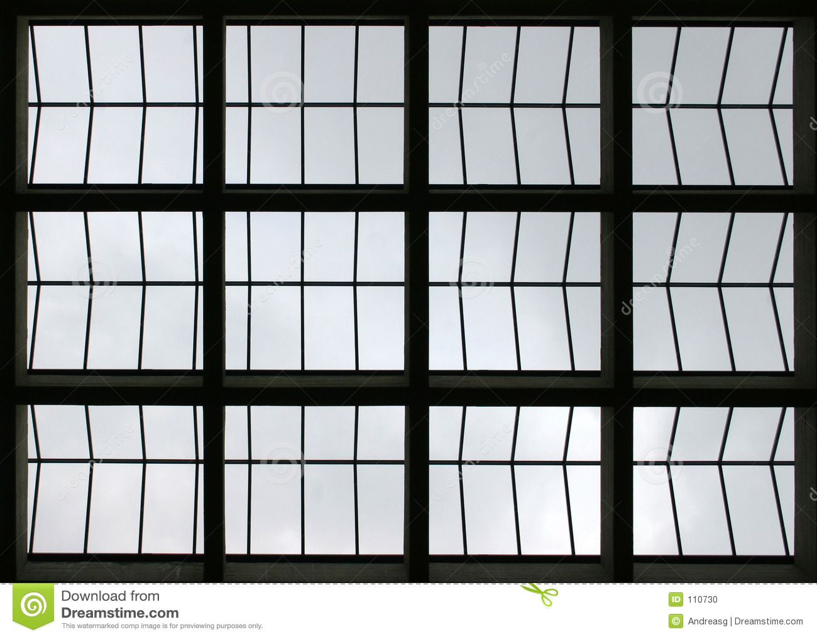 Fensterauszug