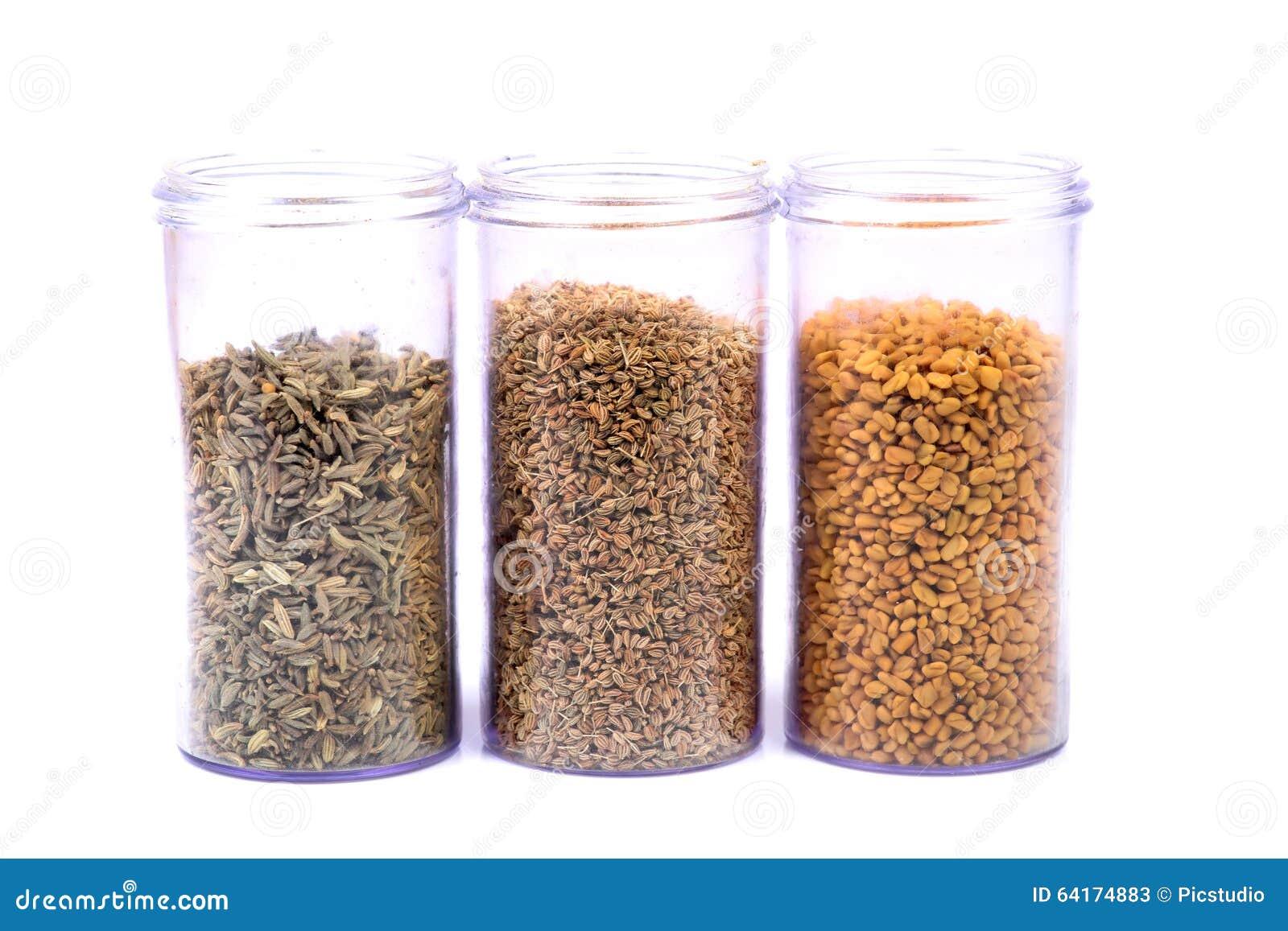 Where can i buy fenugreek powder