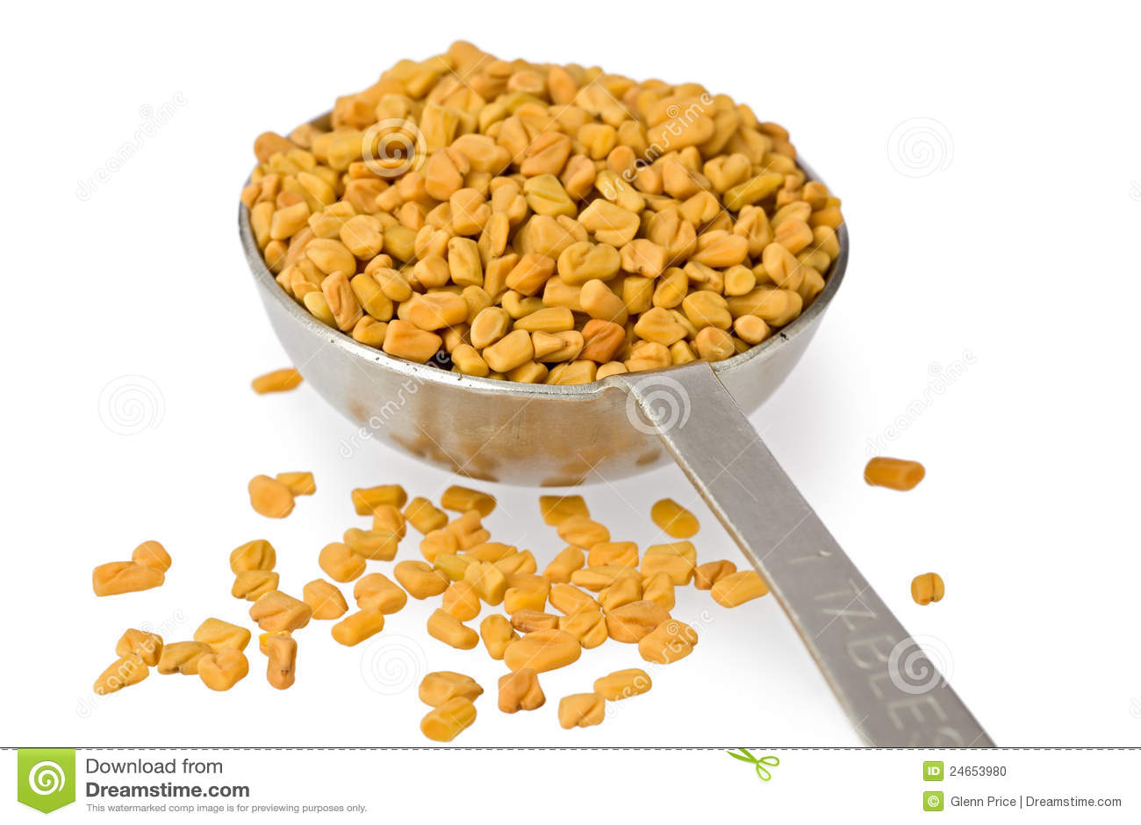 how to eat fenugreek seeds