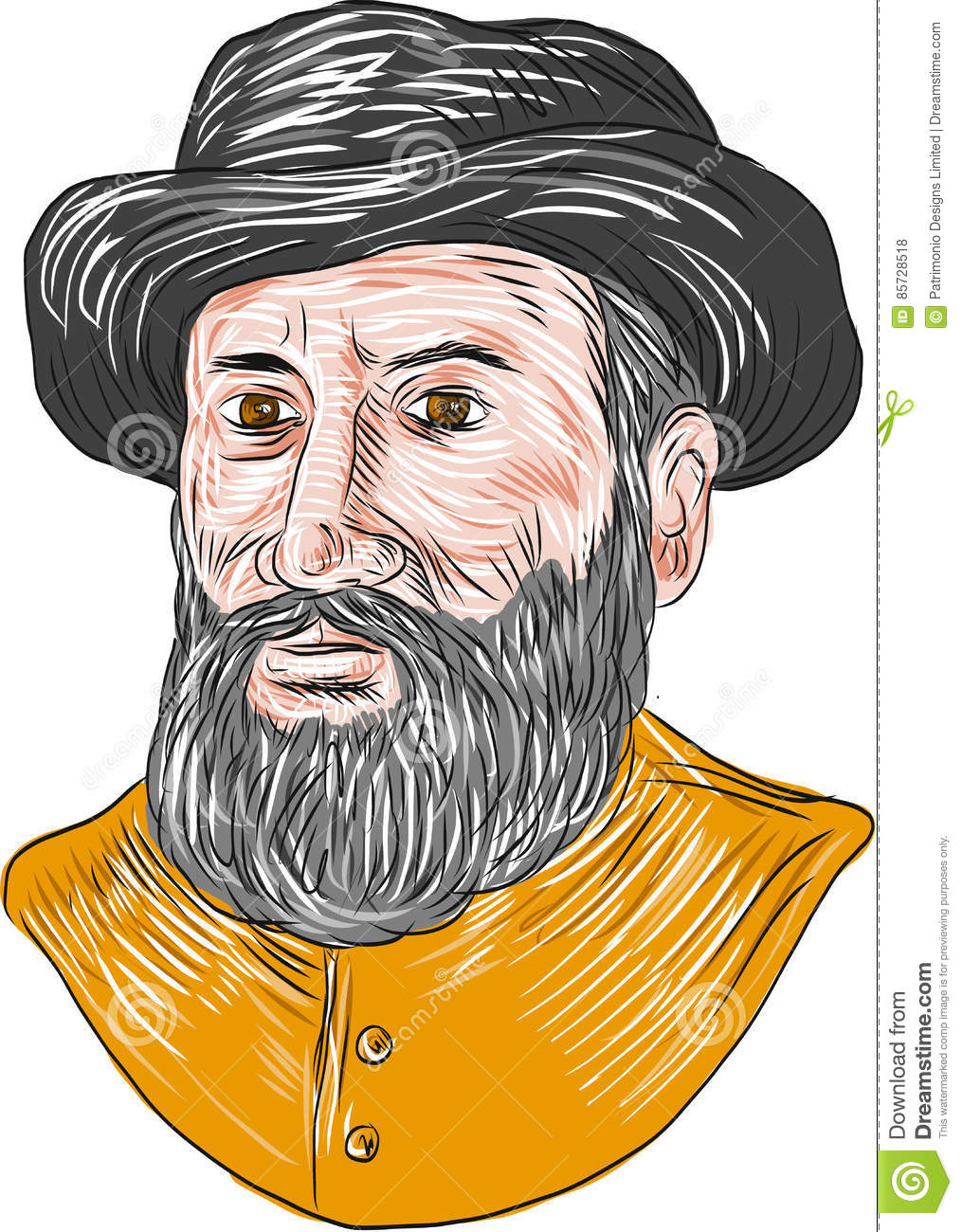 magellans expedition essay Ferdinand magellan was born in sabrosa, portugal, in 1480 into a noble family after serving as a court page for two years, his adventurous spirit led him to a career as an explorer in 1506, magellan went to the spice islands (indonesia) to participate in several military and exploratory.