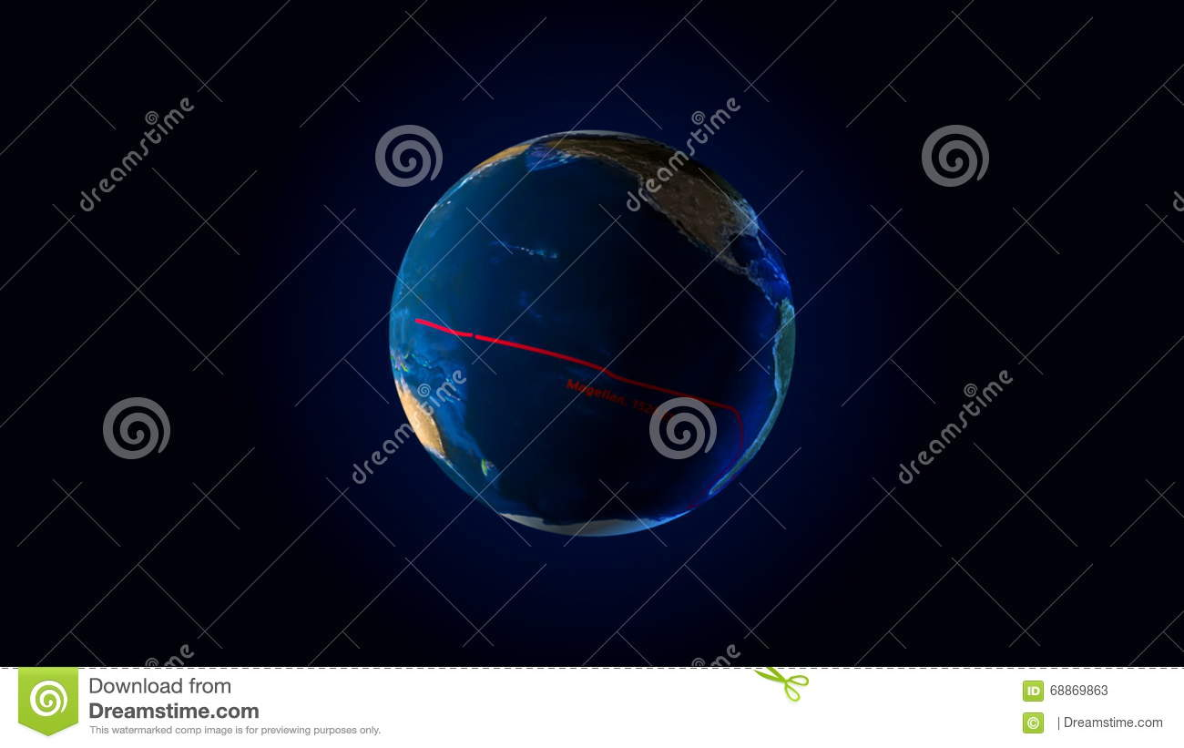 essay animation world The world wide web this essay the world wide web and other 63,000+ term papers animation, photos, audio and video so just what is this miraculous creation.