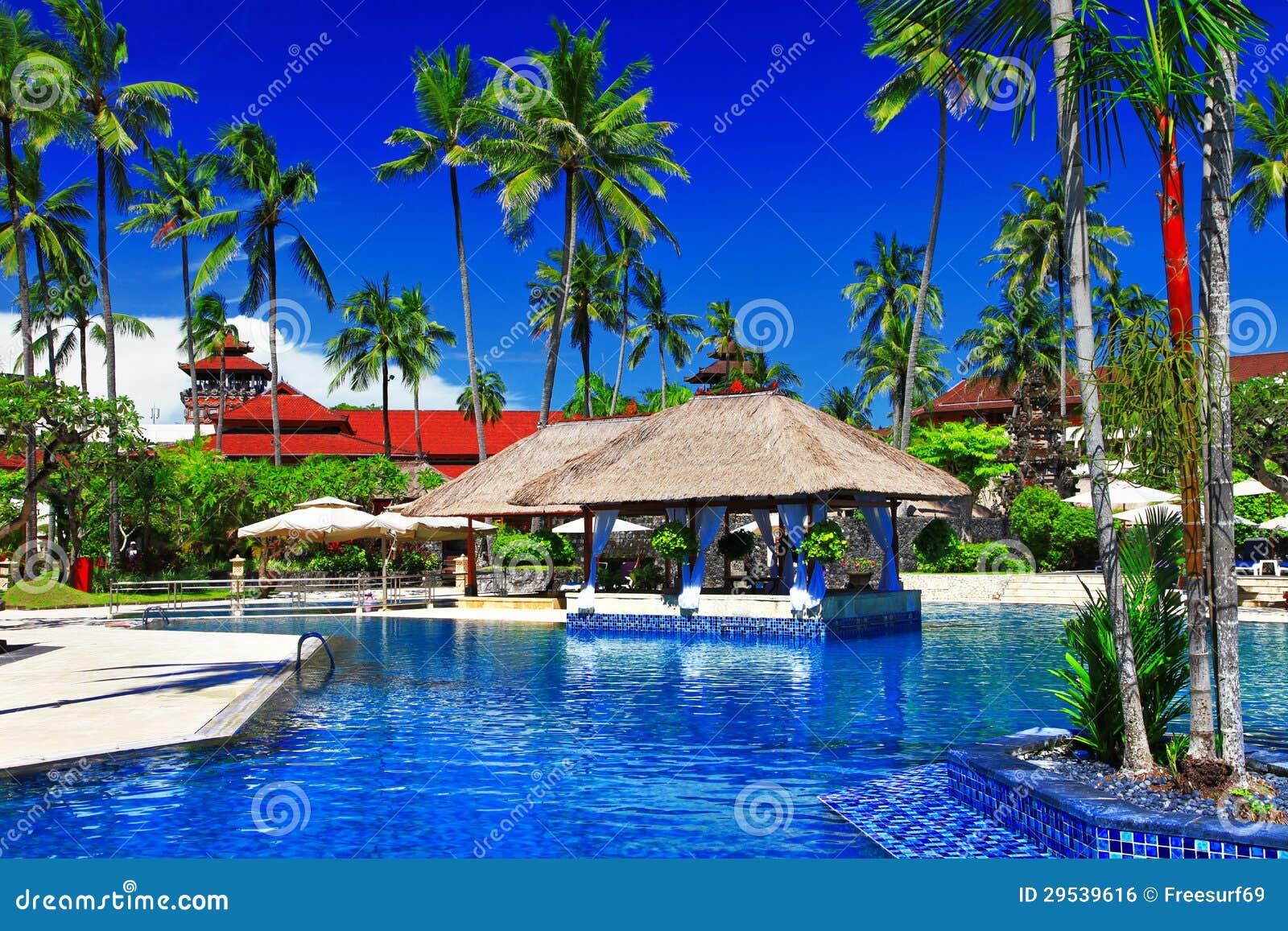 Feriados de Balinesian