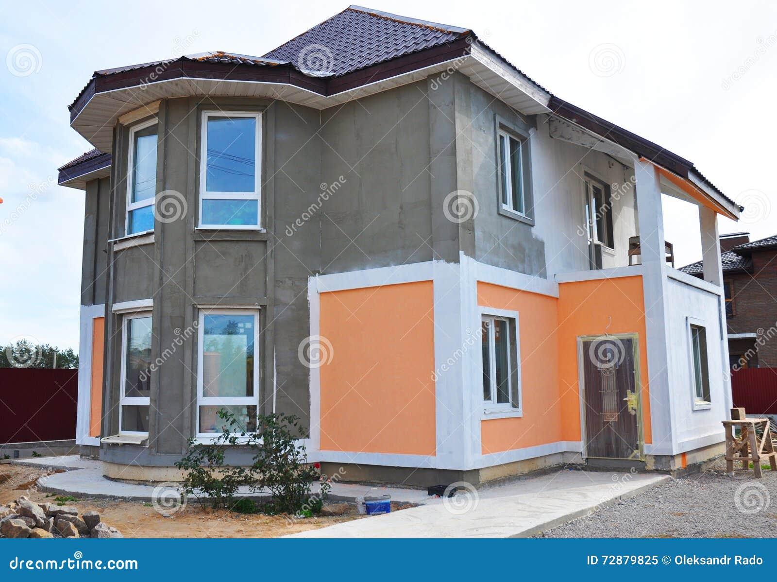peindre mur exterieur excellent fermezvous sur la peinture et pltrer le mur extrieur de chambre. Black Bedroom Furniture Sets. Home Design Ideas