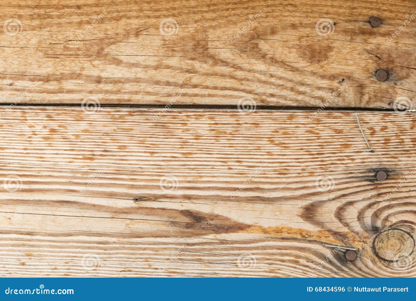 planche de vieux bois papier peint papier peint planches de vieux bois trompe luoeil uua bois. Black Bedroom Furniture Sets. Home Design Ideas