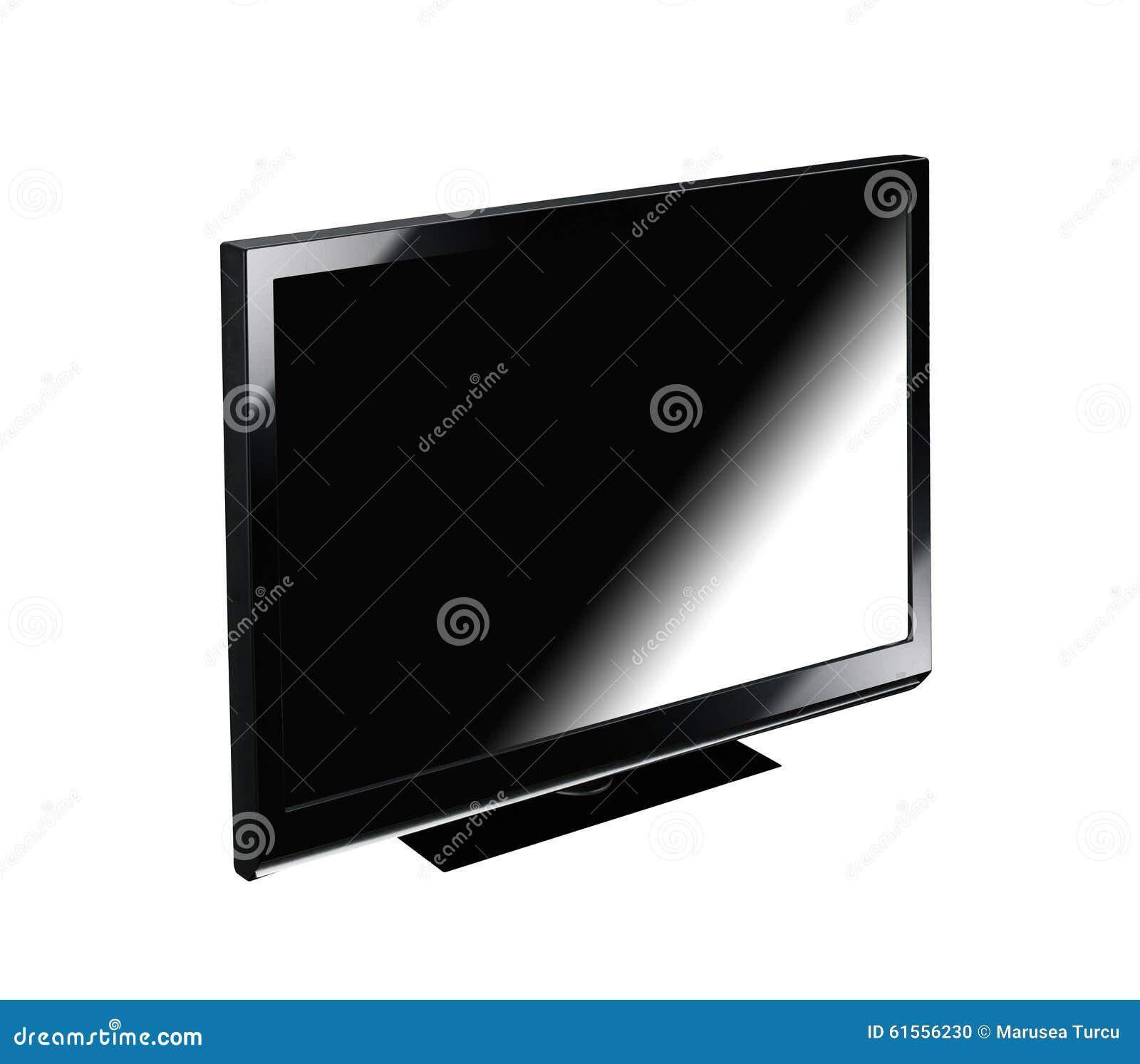 Fernsehapparat überwachen