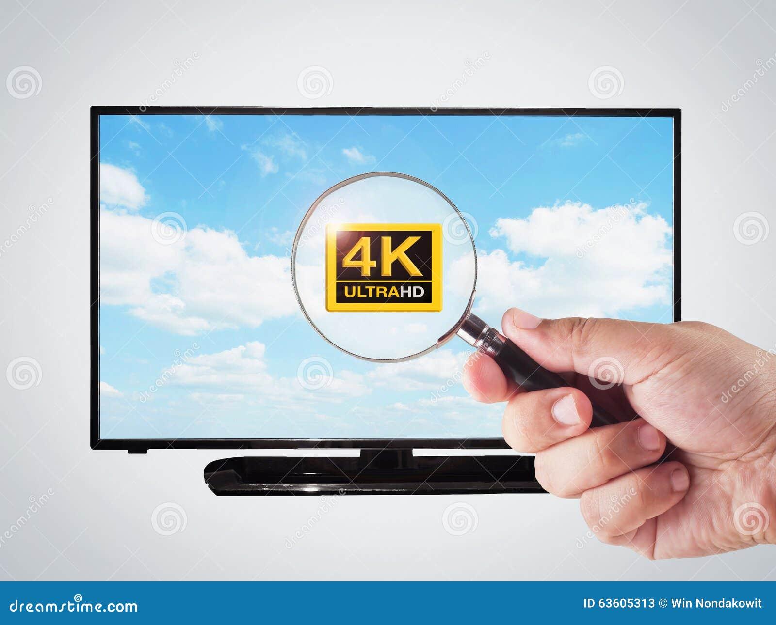Free Fernsehen