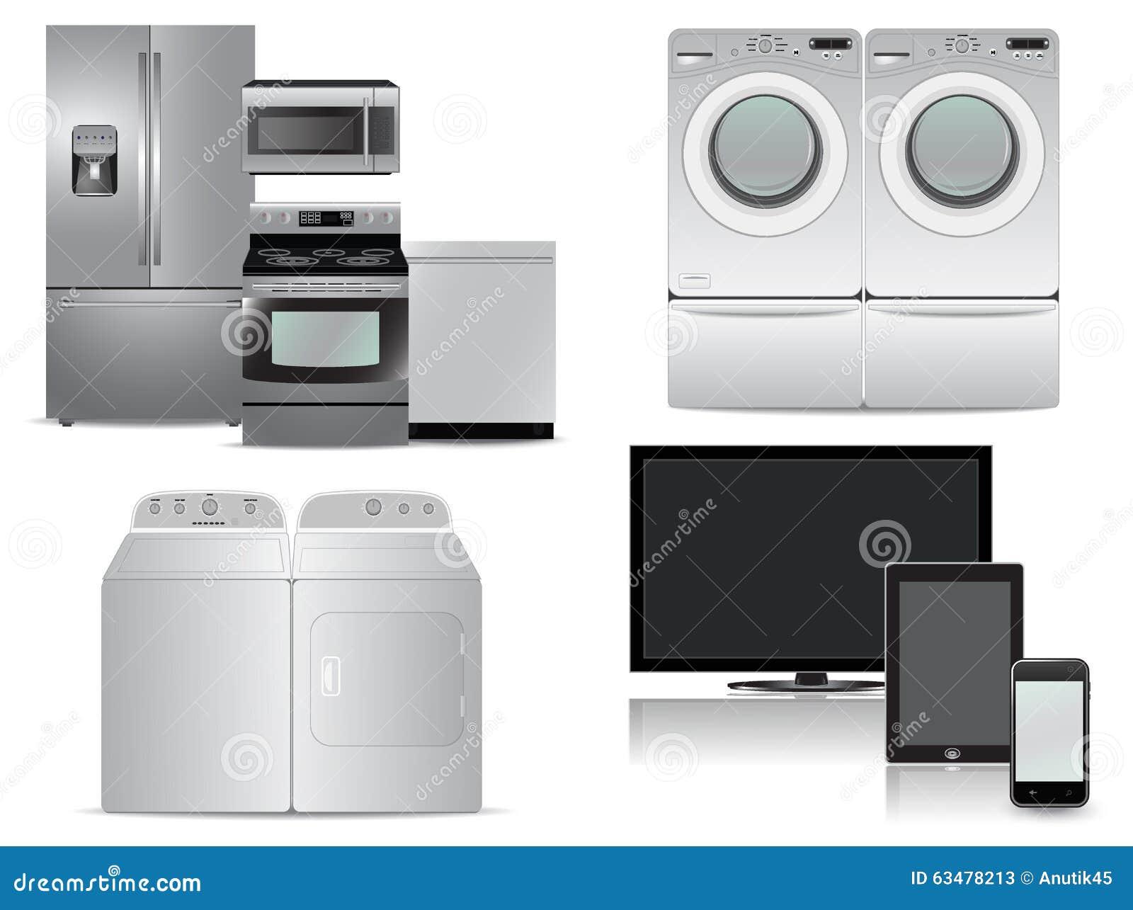 Atemberaubend Küchengerät Paket Ideen - Küche Set Ideen ...