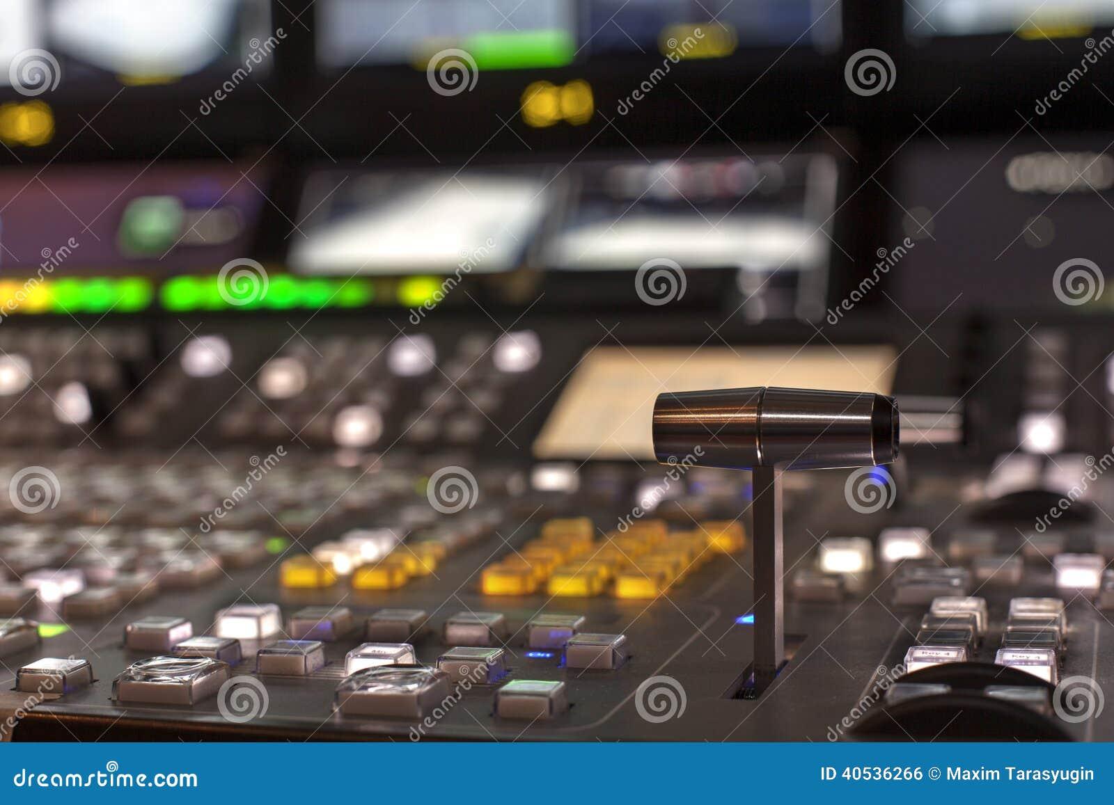 Fernsehsendung