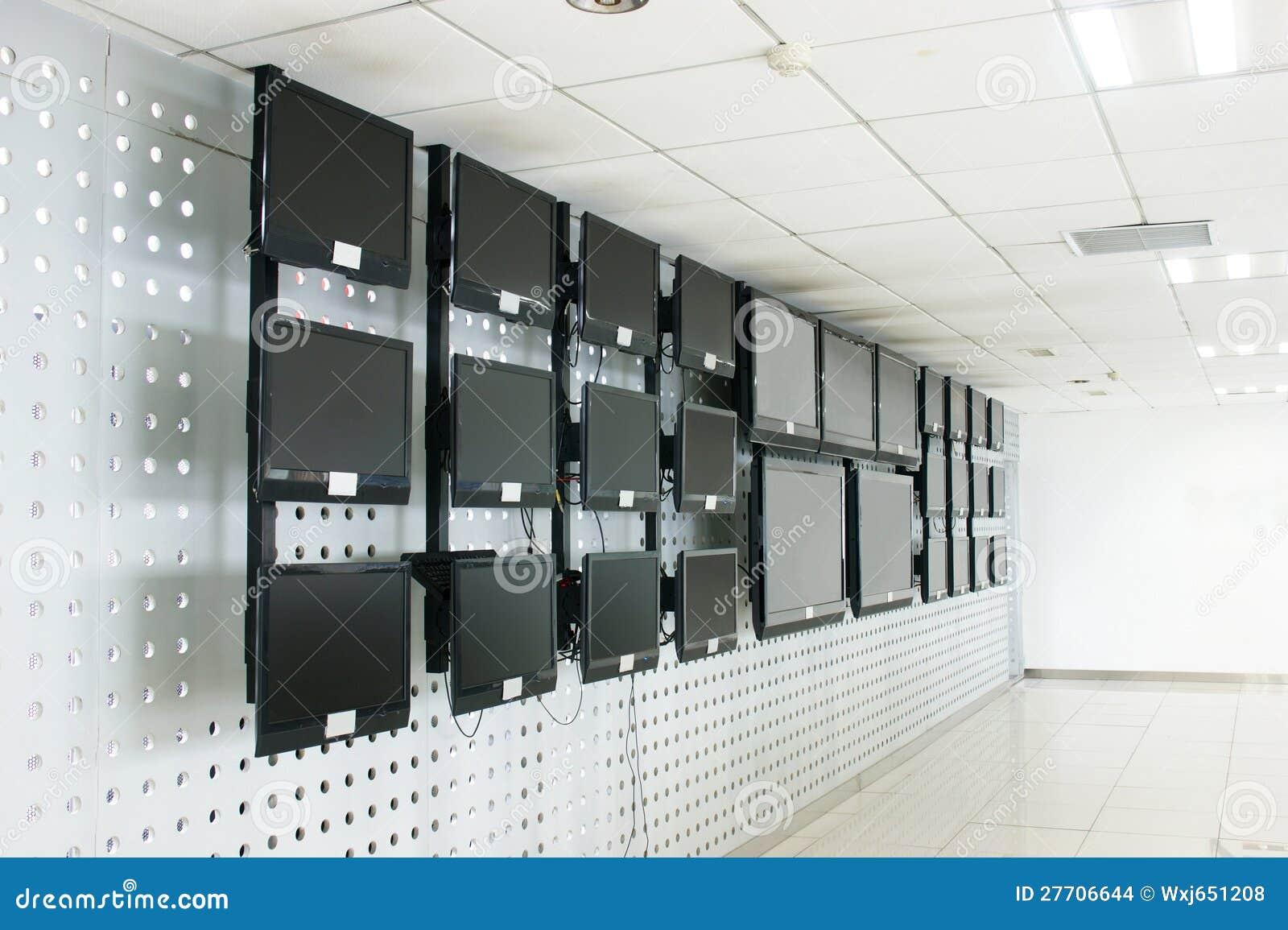 fernsehwand - Design Fernsehwnde