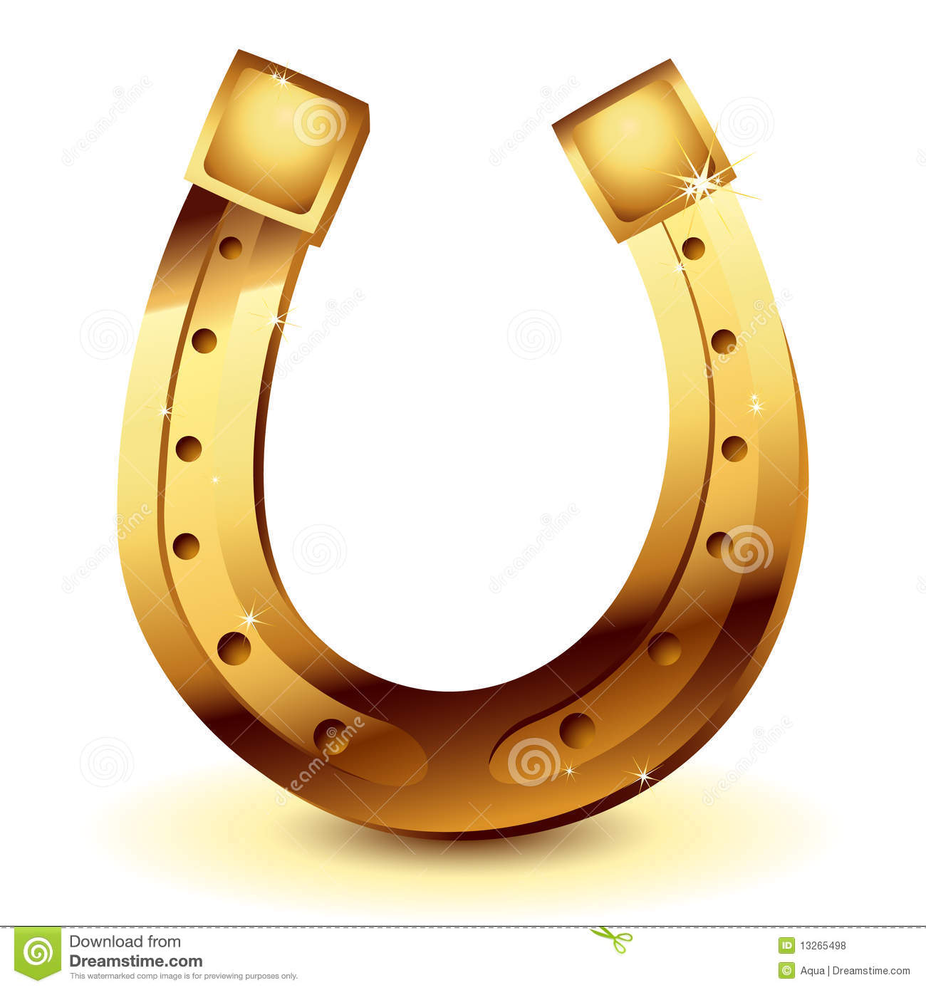 ferradura do ouro fotos de stock royalty free imagem clipart horseshoe and rope clipart horseshoe style meeting table