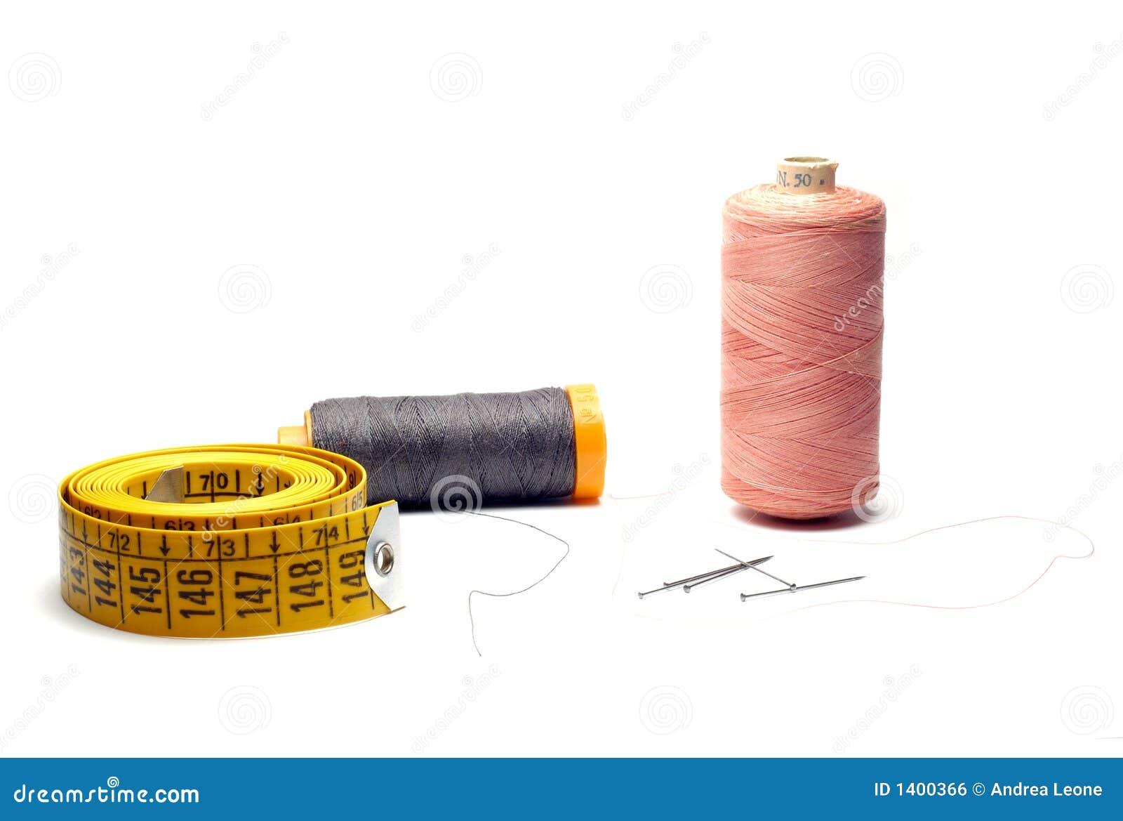 Ferramentas Sewing