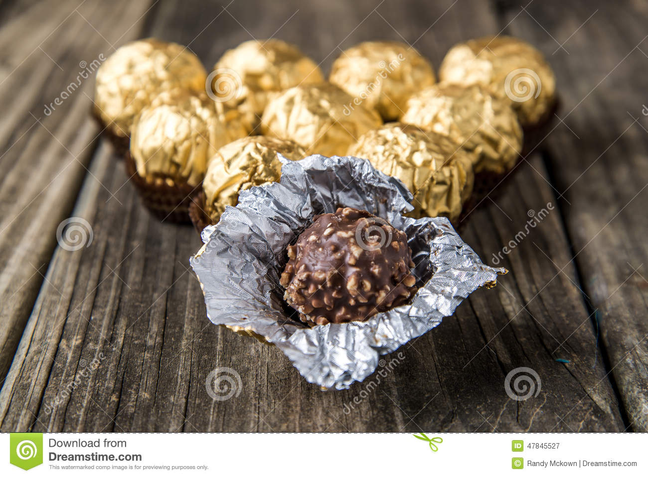 Ferrero Rocher Stock Symbol Image Collections Definition Of Symbolism T24 Coklat 24pcs Chocolate Hazelnut Candy In Gold Foil
