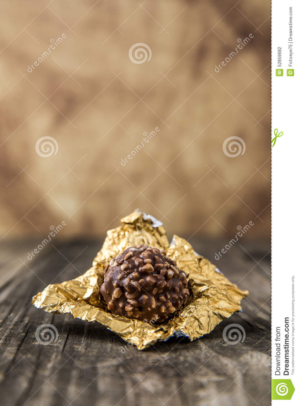 Ferrero Rocher Stock Symbol Image Collections Definition Of Symbolism T24 Coklat 24pcs Chocolate Hazelnut Candy In Gold Foil Photo